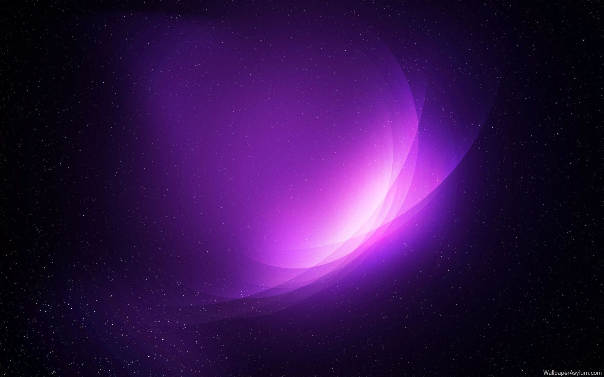 Black And Purple Abstract Widescreen Hd Wallpaper 512: Black Purple Background ·①