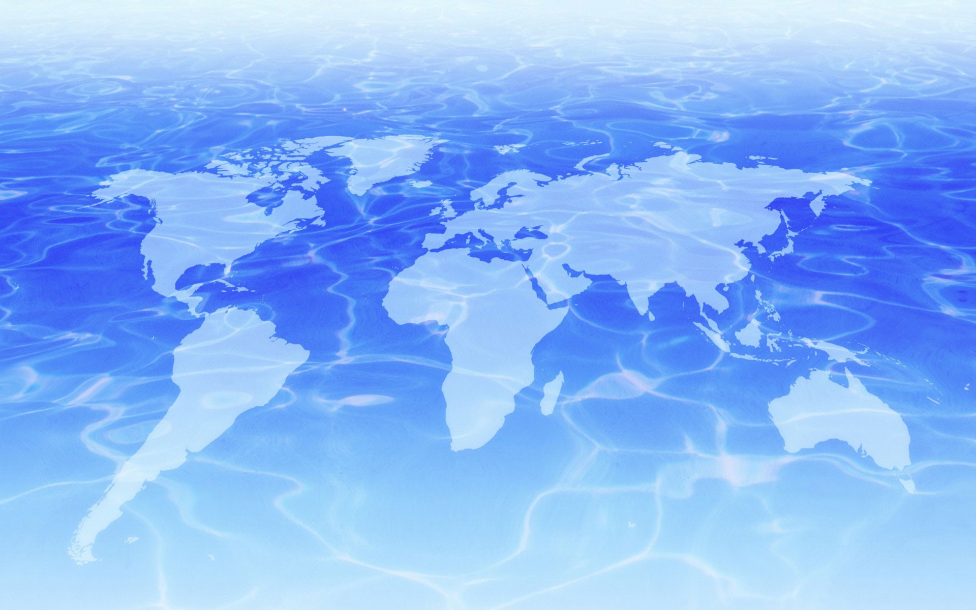 World map background download free stunning high resolution digital gumiabroncs Image collections