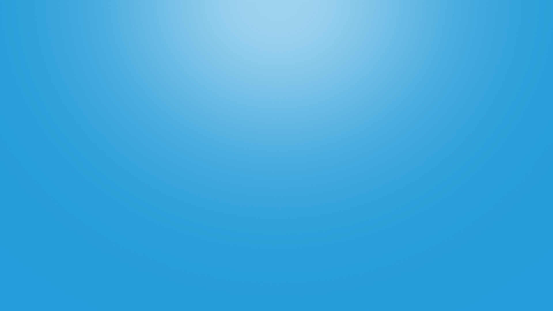 royal blue background  u00b7 u2460 download free hd wallpapers for