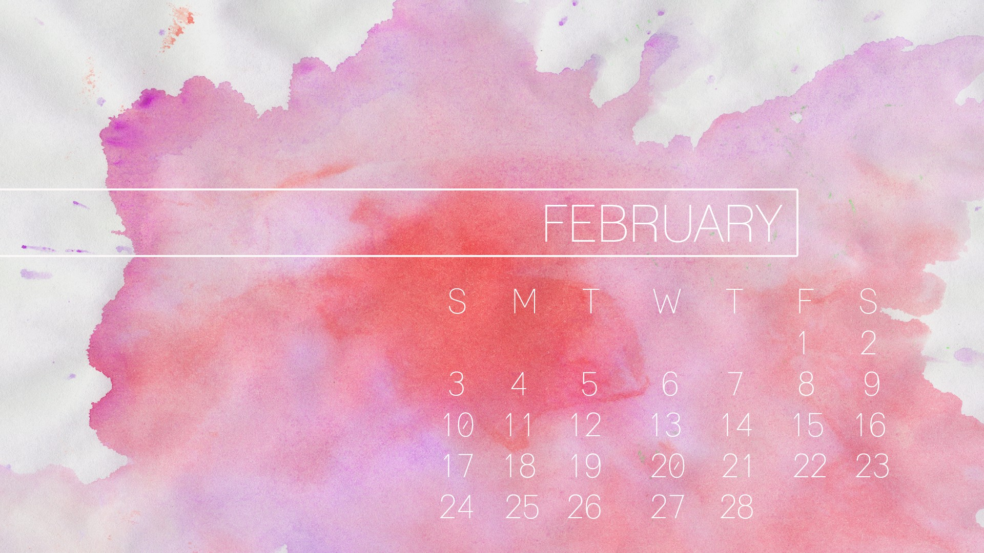 Watercolor Background Tumblr Download Free Beautiful High