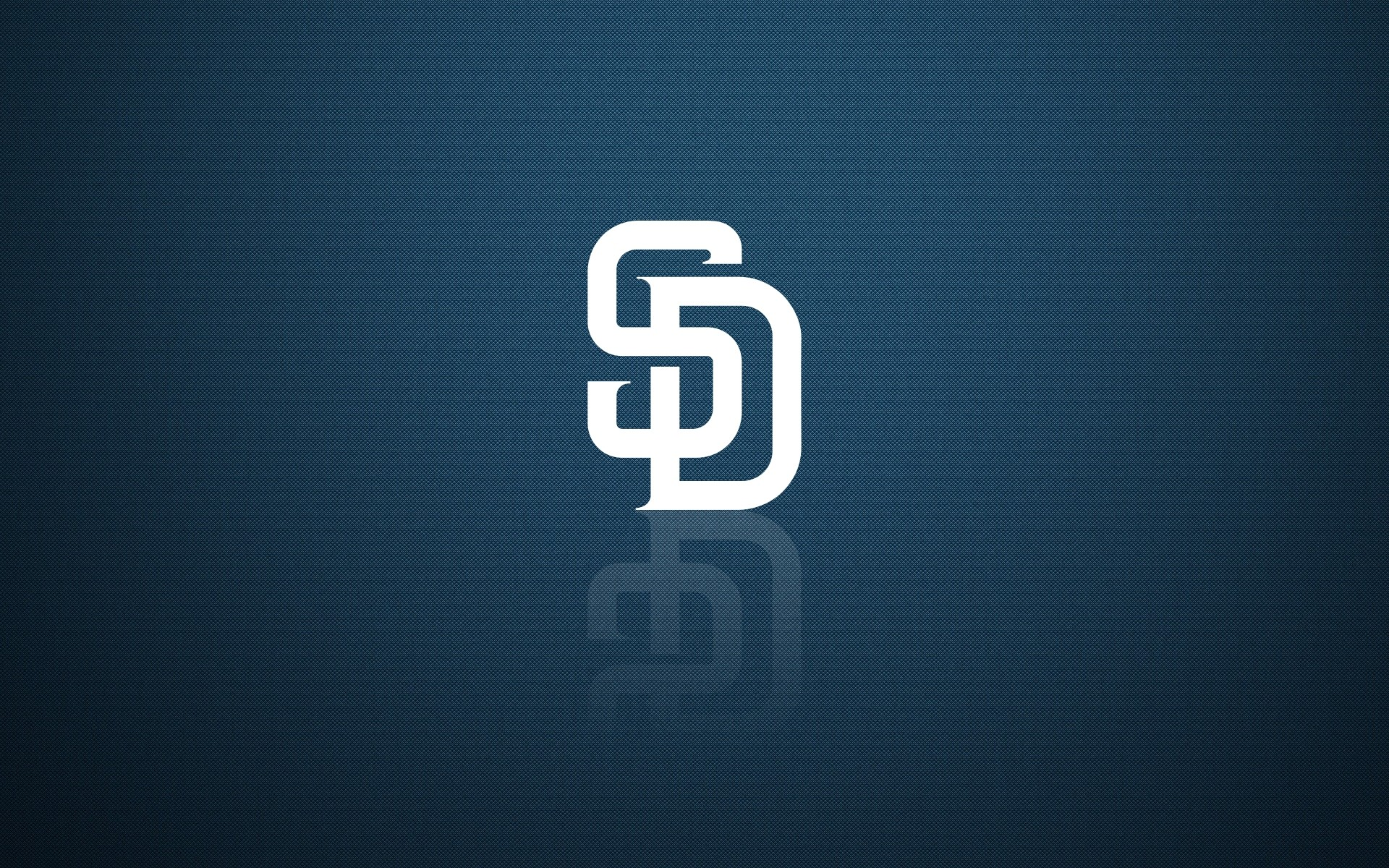 San Diego Padres Wallpapers Wallpapertag