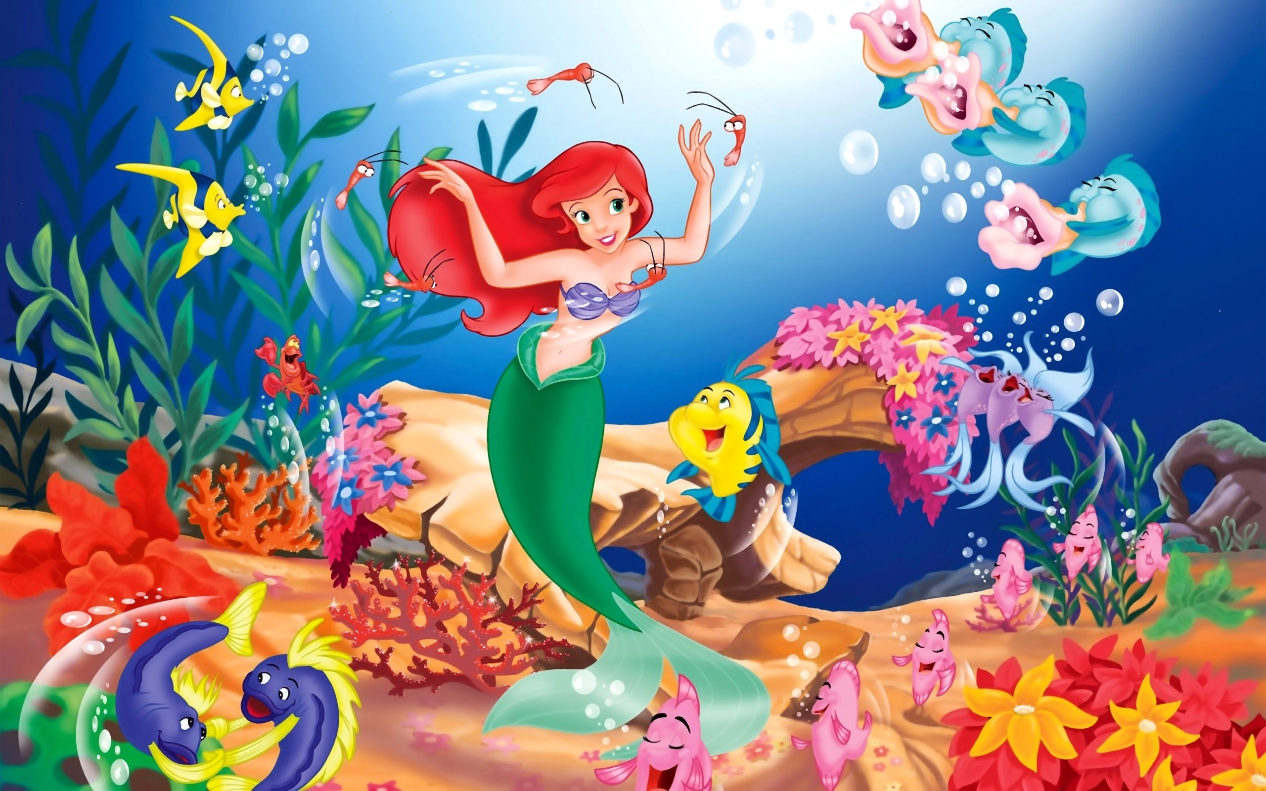 64 Disney wallpapers ·â' Download free amazing full HD wallpapers