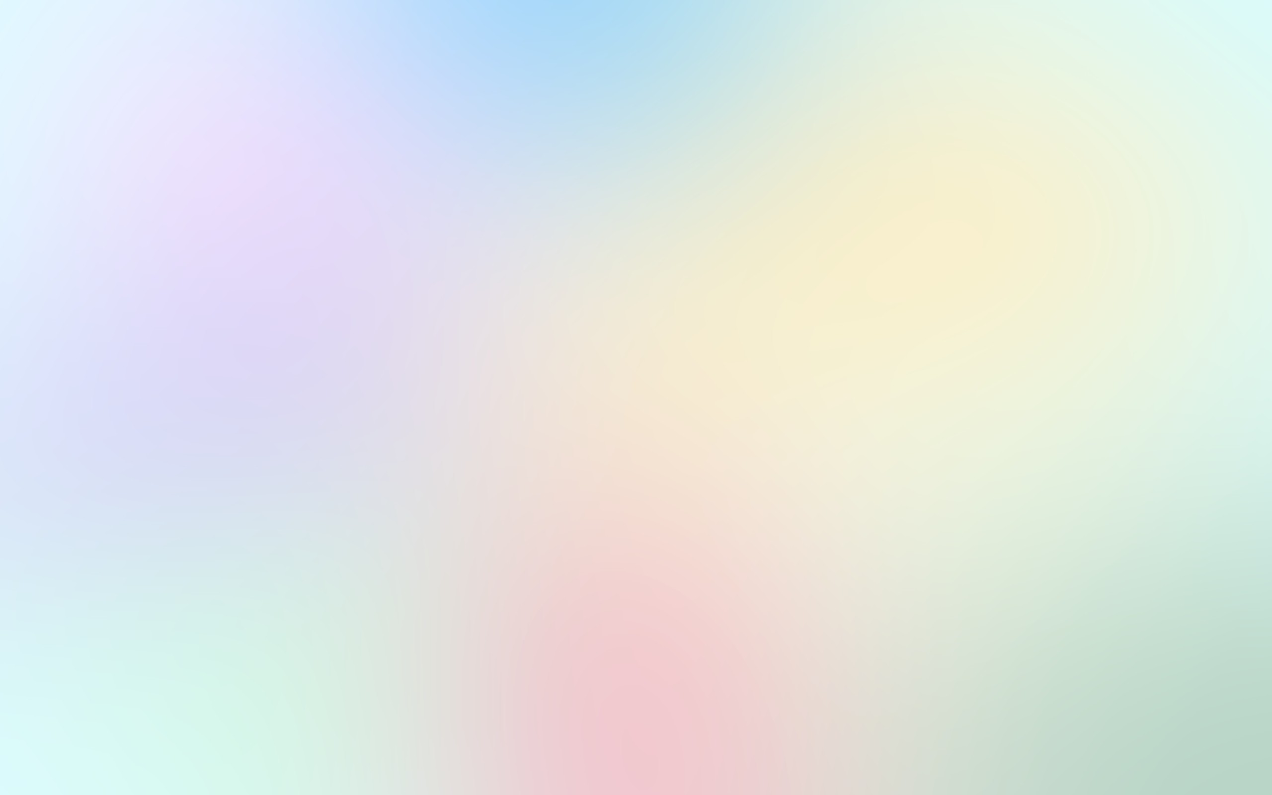 Cream Colored Backgrounds 183 ①