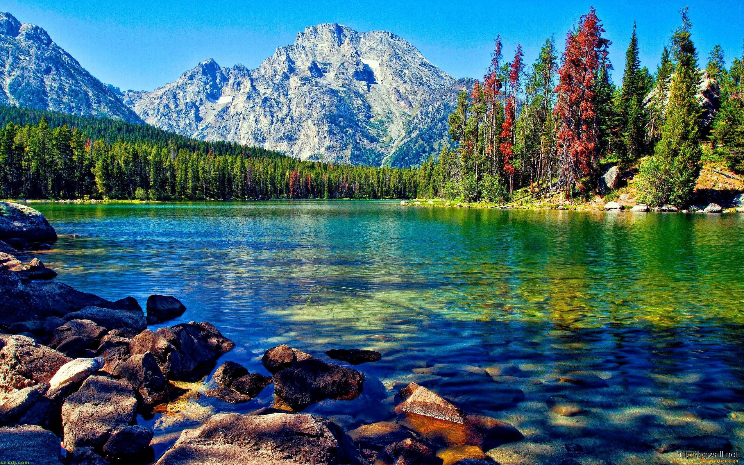 Desktop Wallpapers: Desktop Backgrounds Mountains ·① WallpaperTag