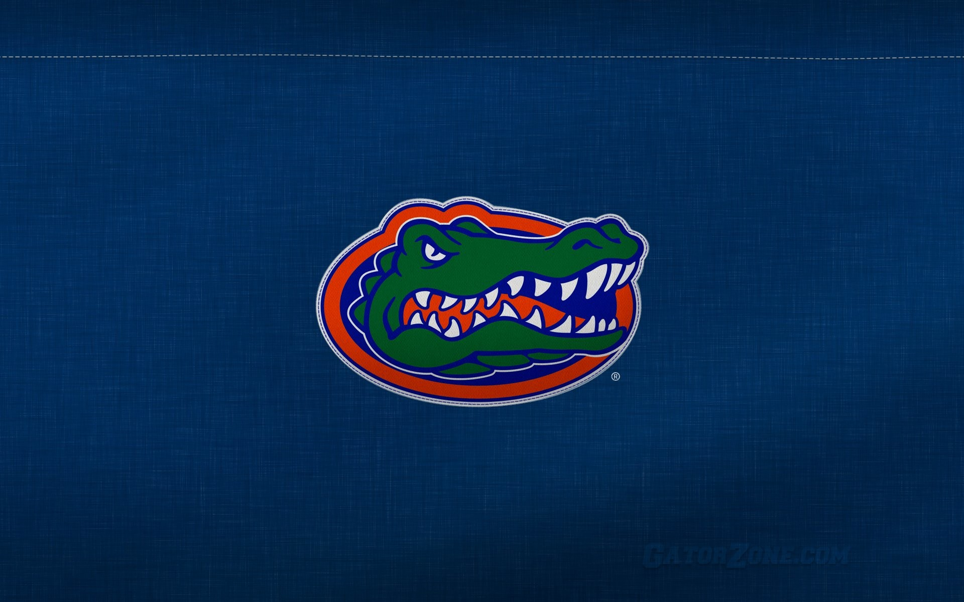 Florida Gators Football Wallpaper