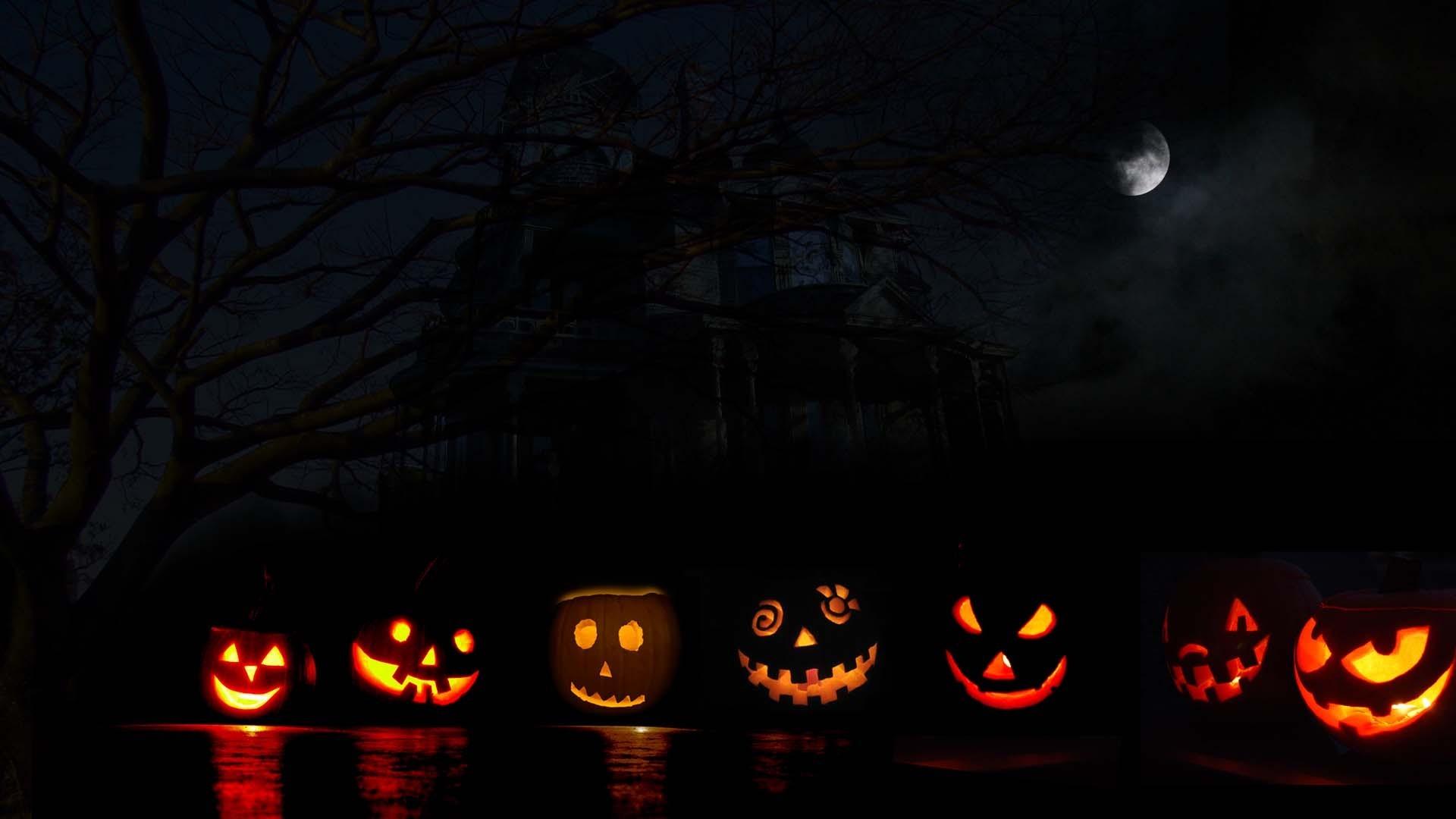 Popular Wallpaper Halloween Windows 10 - 269323-gorgerous-halloween-background-1920x1080-windows-10  Collection_59516.jpg