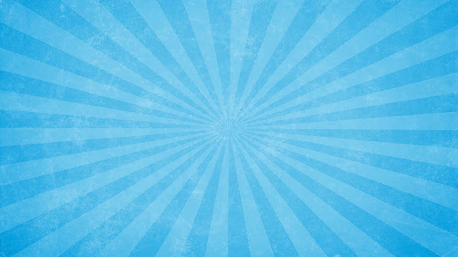 Starburst Background 183 ① Download Free Hd Backgrounds For