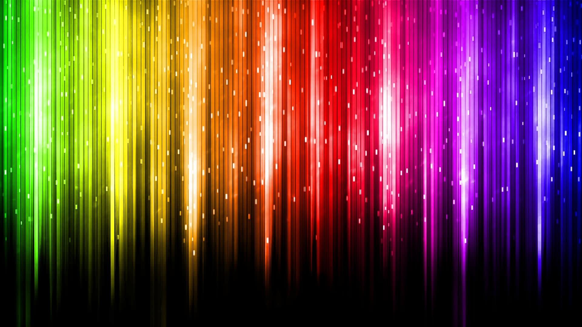 Tumblr Rainbow Wallpaper Google Search Joshy Rainbow Wallpaper