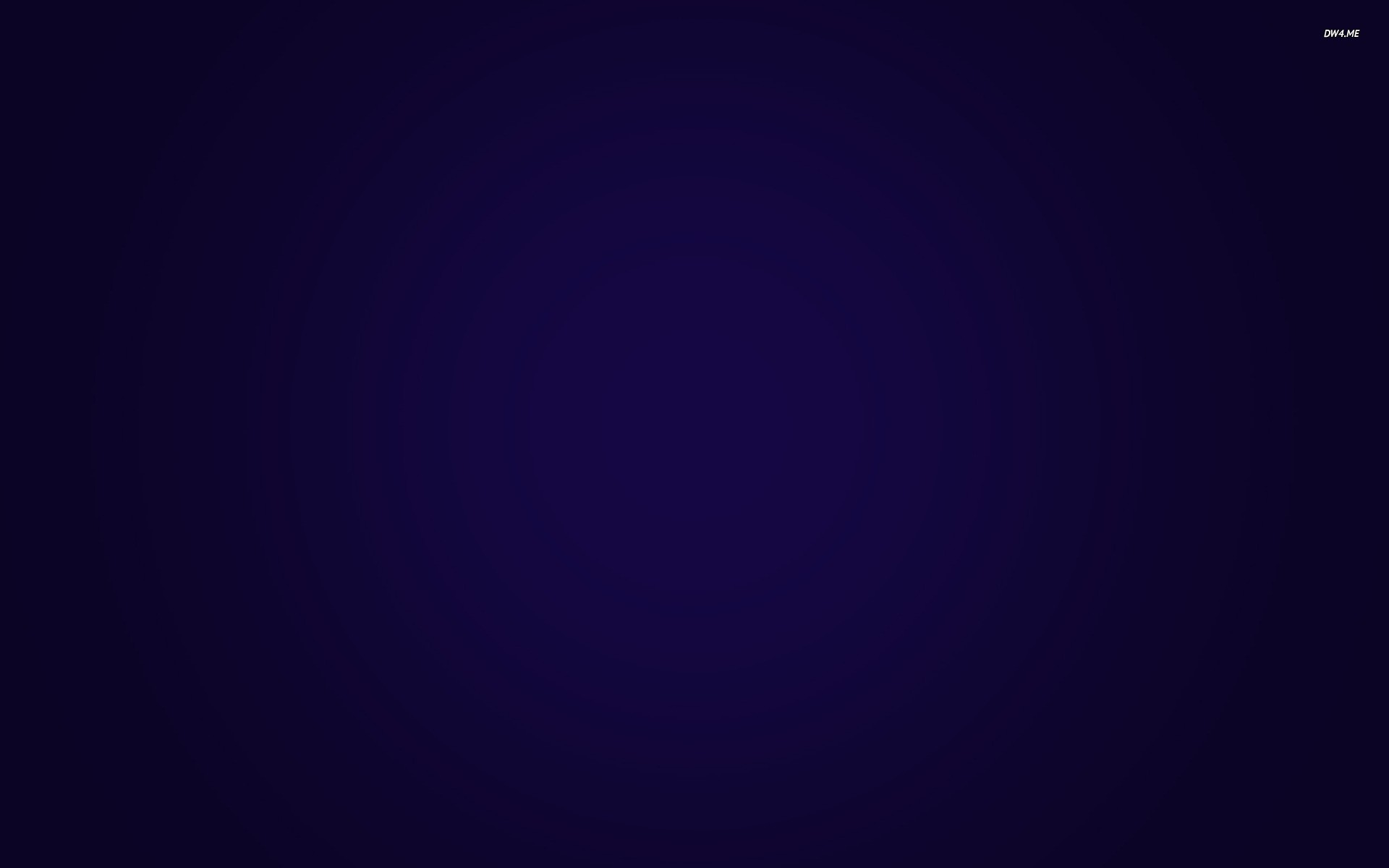 Dark Blue Background Images Wallpapertag: Blue And Black Background ·① Download Free High Resolution
