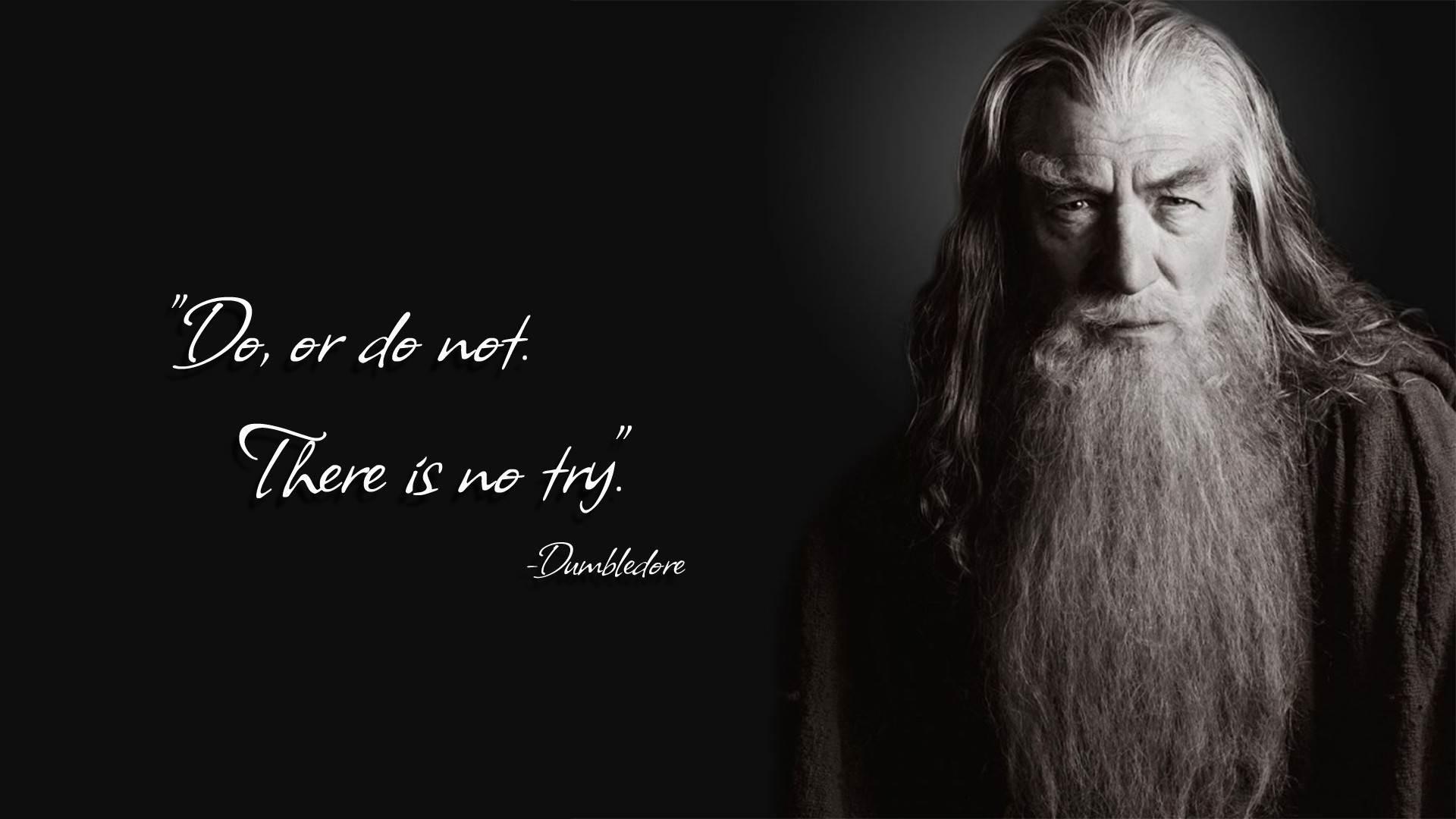 Most Inspiring Wallpaper Harry Potter Tablet - 414323-large-harry-potter-desktop-backgrounds-1920x1080-tablet  Picture_605219.jpg