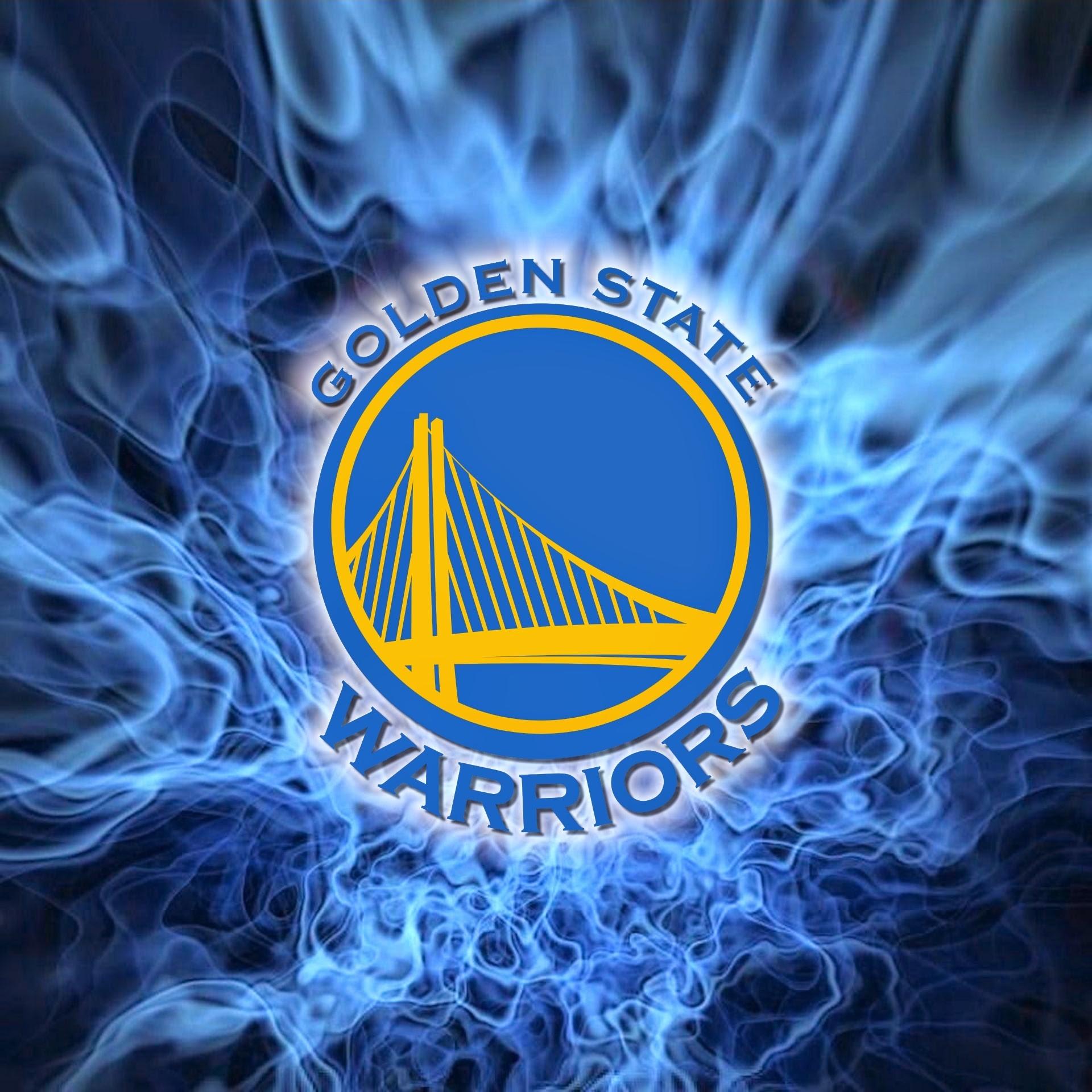 Golden State Warriors Basketball Wallpapers ·①