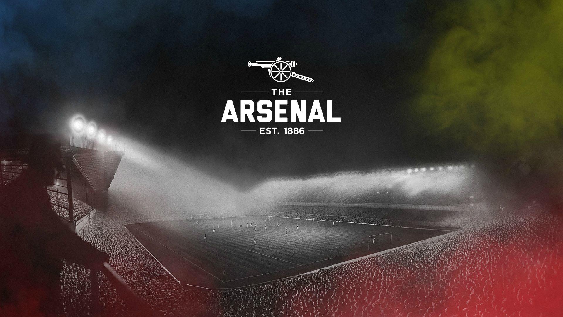 Arsenal Phone Wallpaper ① Wallpapertag