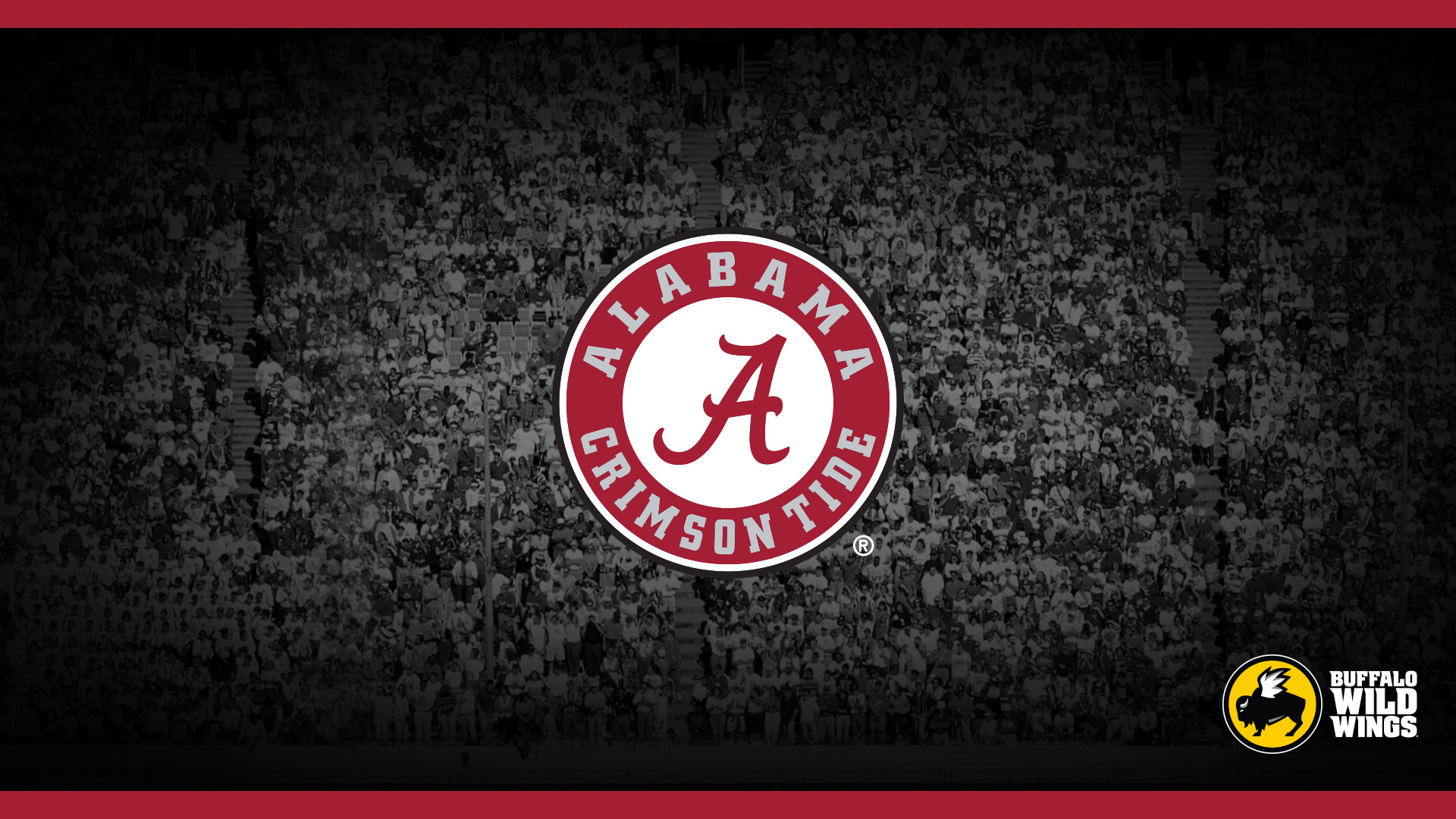 University of alabama wallpapers wallpapertag - Alabama backgrounds ...