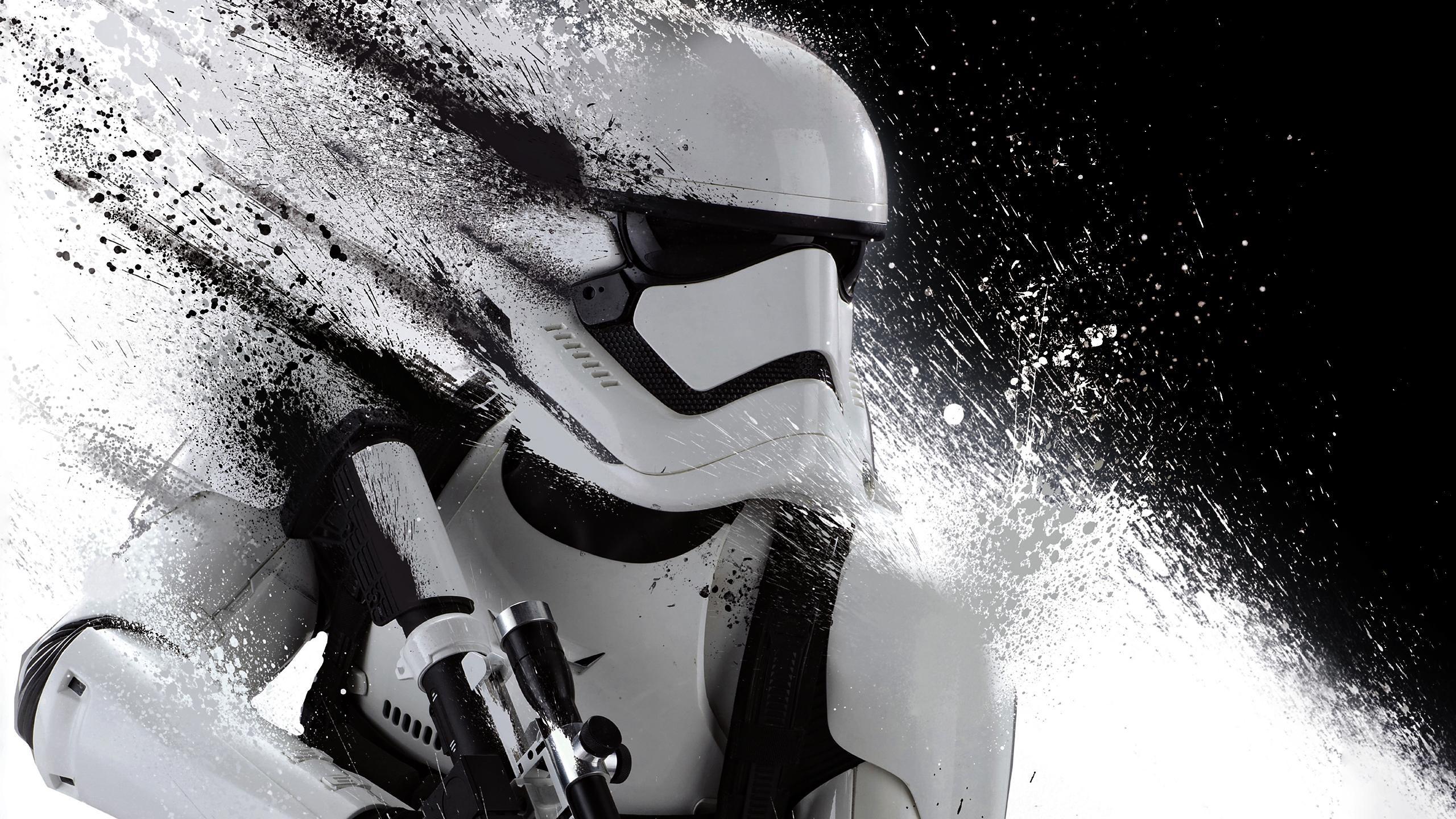 Star Wars HD wallpaper ·① Download free beautiful ...