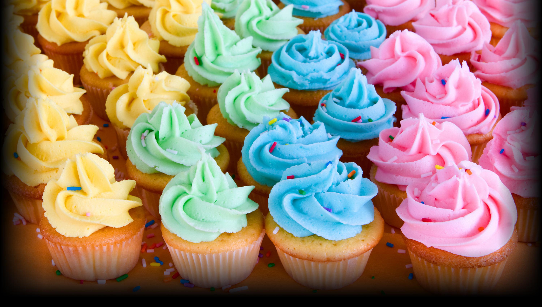 615945-cute-cupcake-wallpapers-3000x1700