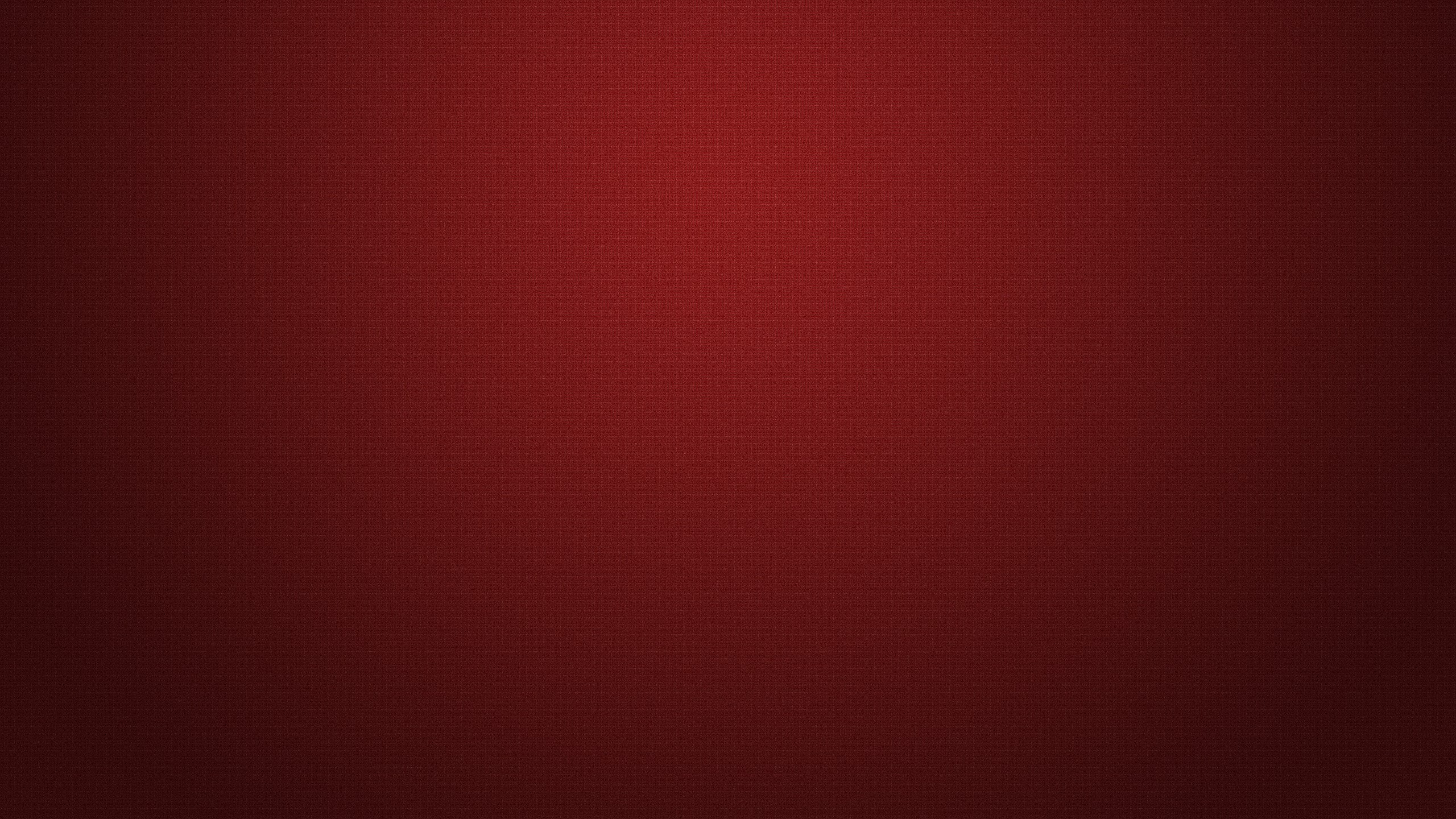 Red Texture Background ·① Download Free Awesome HD