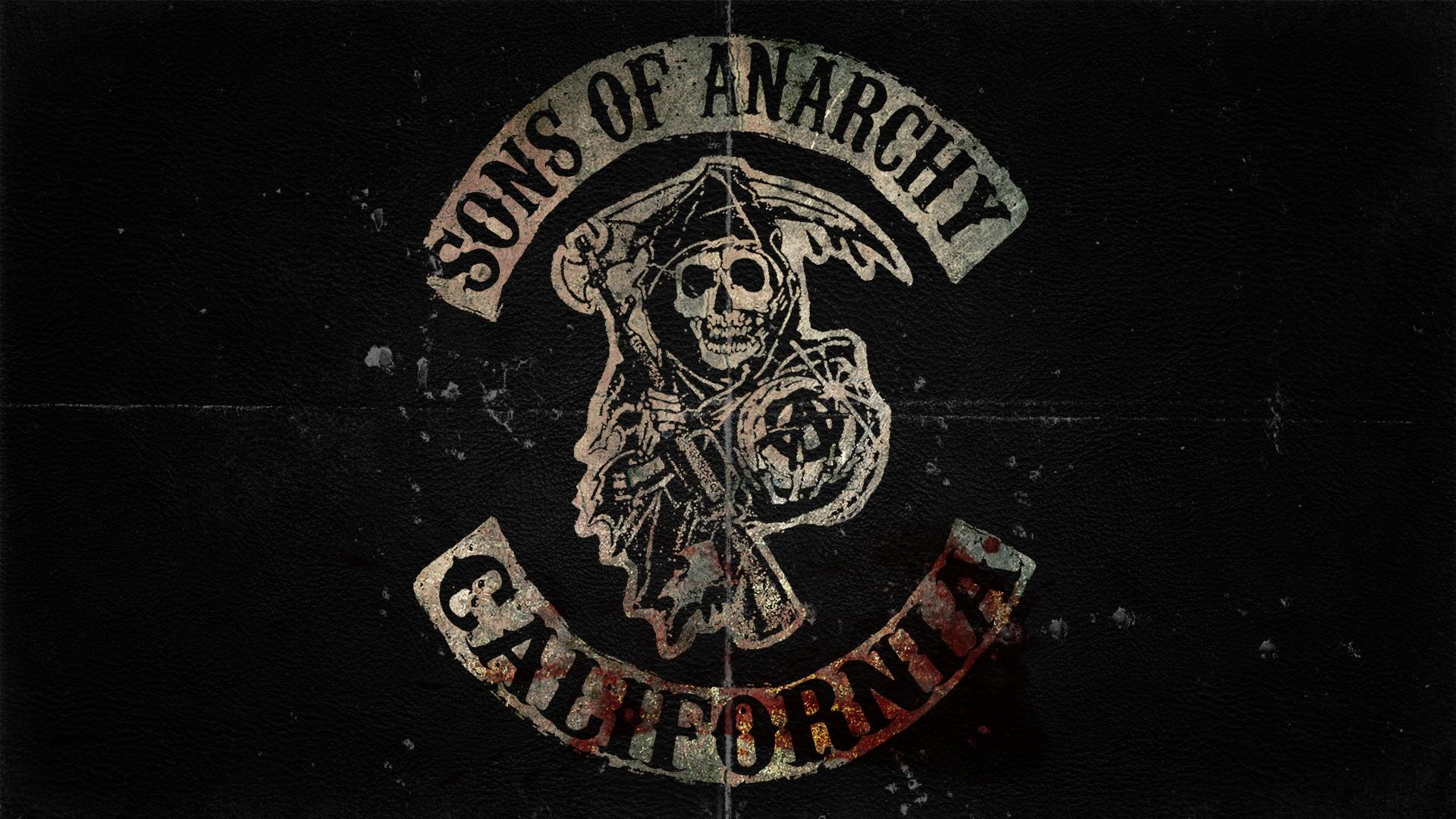 Sons of Anarchy wallpaper ·① Download free HD backgrounds ...