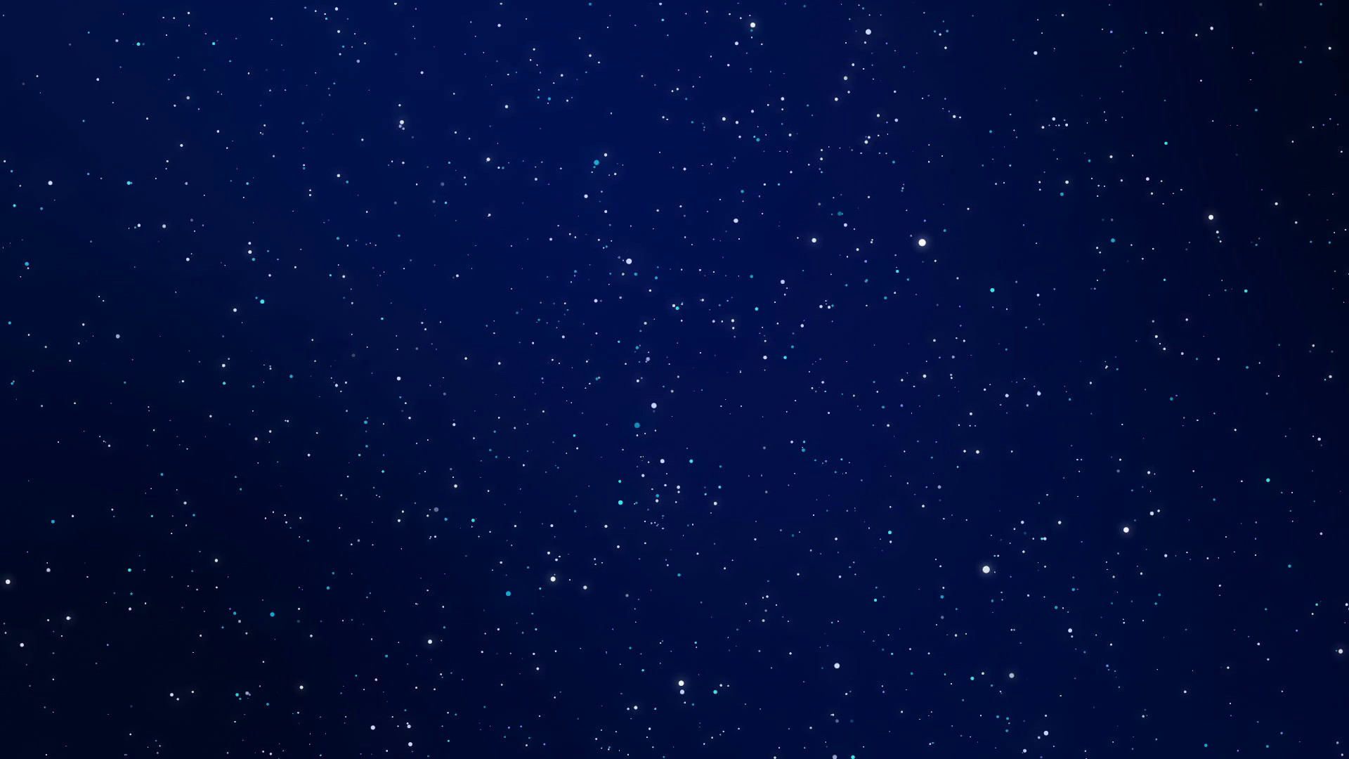 Night Sky Stars Background Psdgraphics - HD 1920×1080