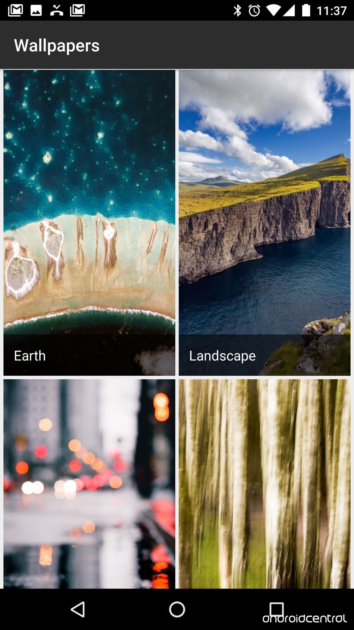 Google Pixel wallpaper ·① Download free High Resolution ...