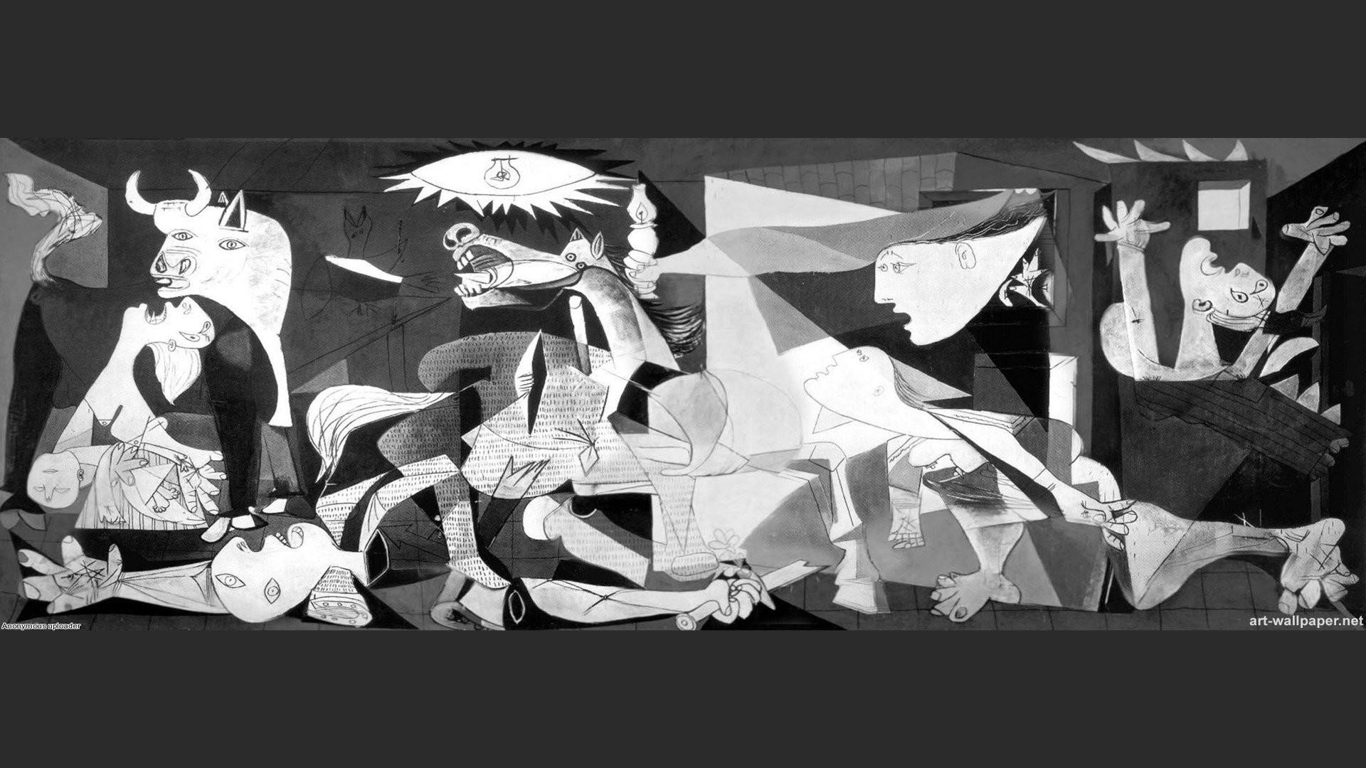Guernica Analysis Essay College Paper Help Cphomeworkuwniferjelicio
