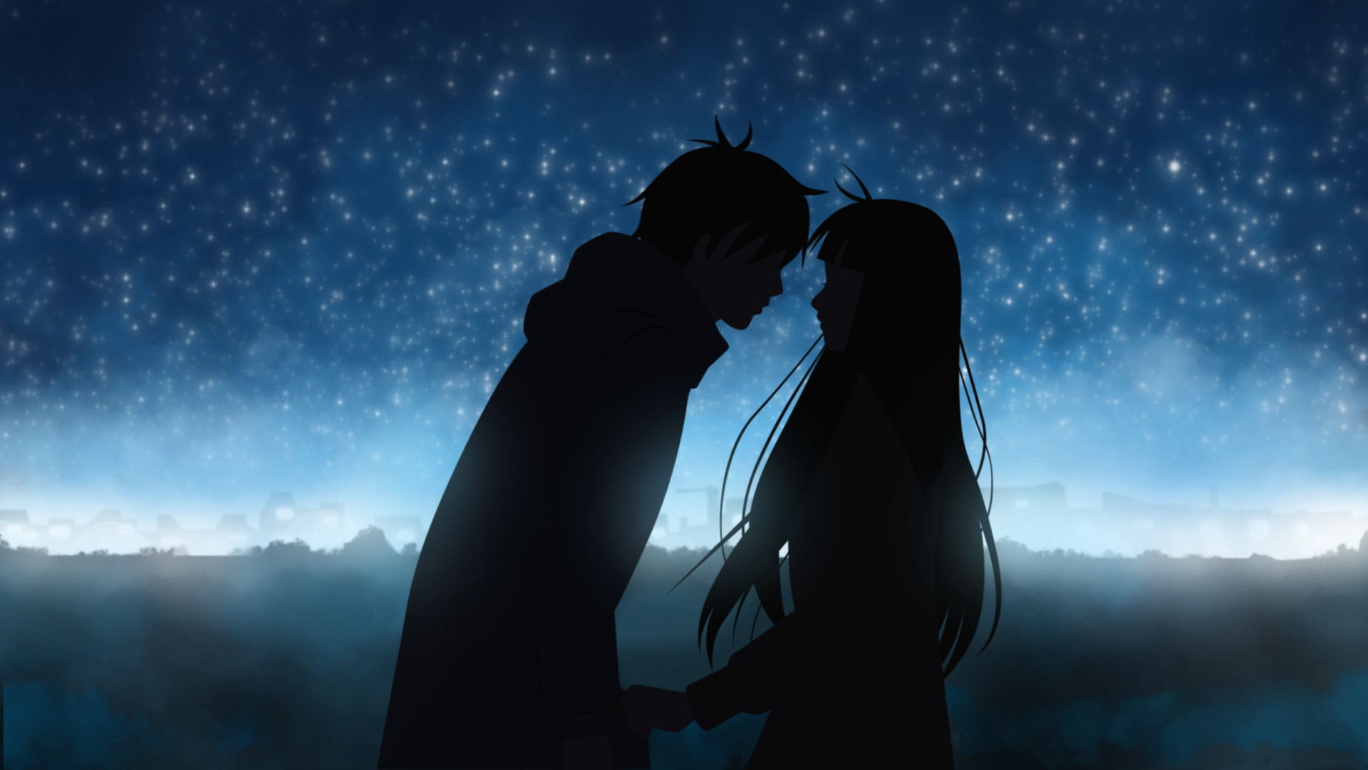 498176 anime love wallpapers 1920x1080 iphone