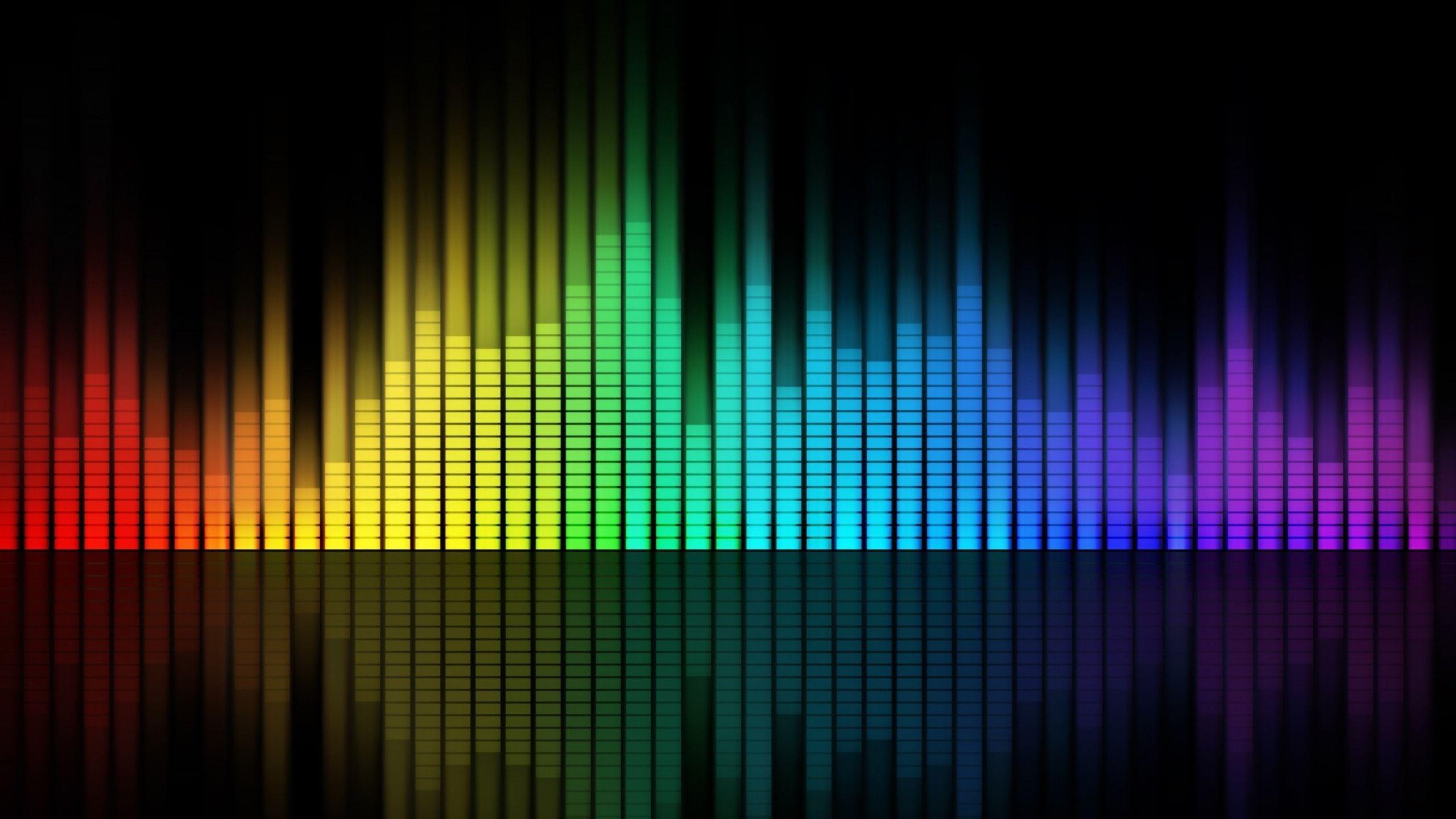 50 Music Wallpaper For Ipad On Wallpapersafari: 1440 Wallpaper ·① Download Free Amazing High Resolution