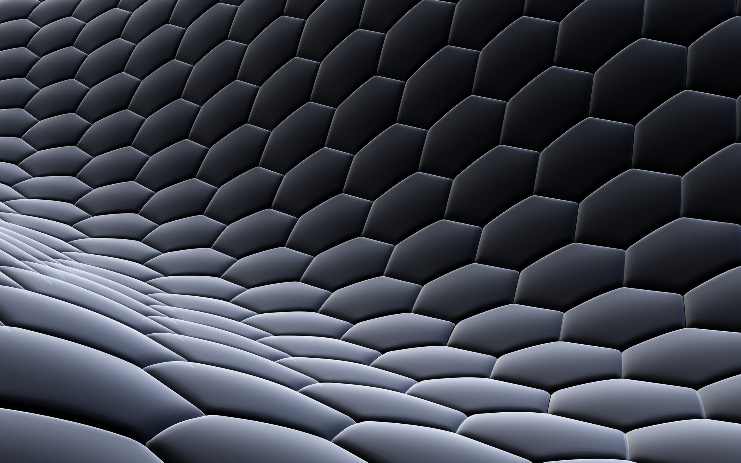 Honeycomb wallpapers background images page 6 - 2560x1600 Black Honeycomb Background Wallpapers Hd Free 454783