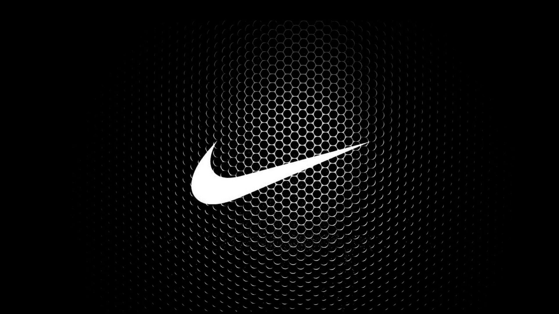1378724 Nike Wallpaper HD Free Wallpapers Backgrounds Images FHD