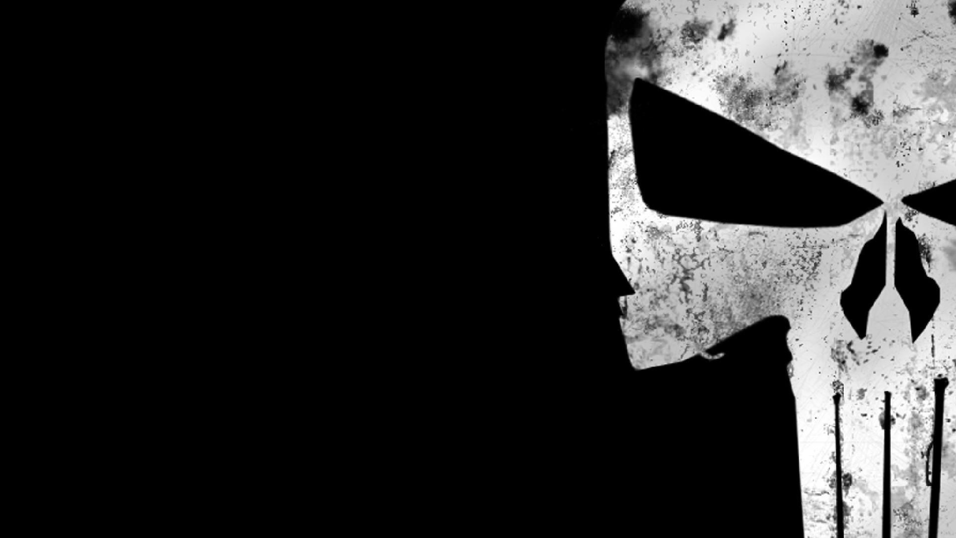 Amazing Wallpaper Marvel Punisher - 129774-cool-the-punisher-wallpaper-1920x1080  Image_4857.jpg