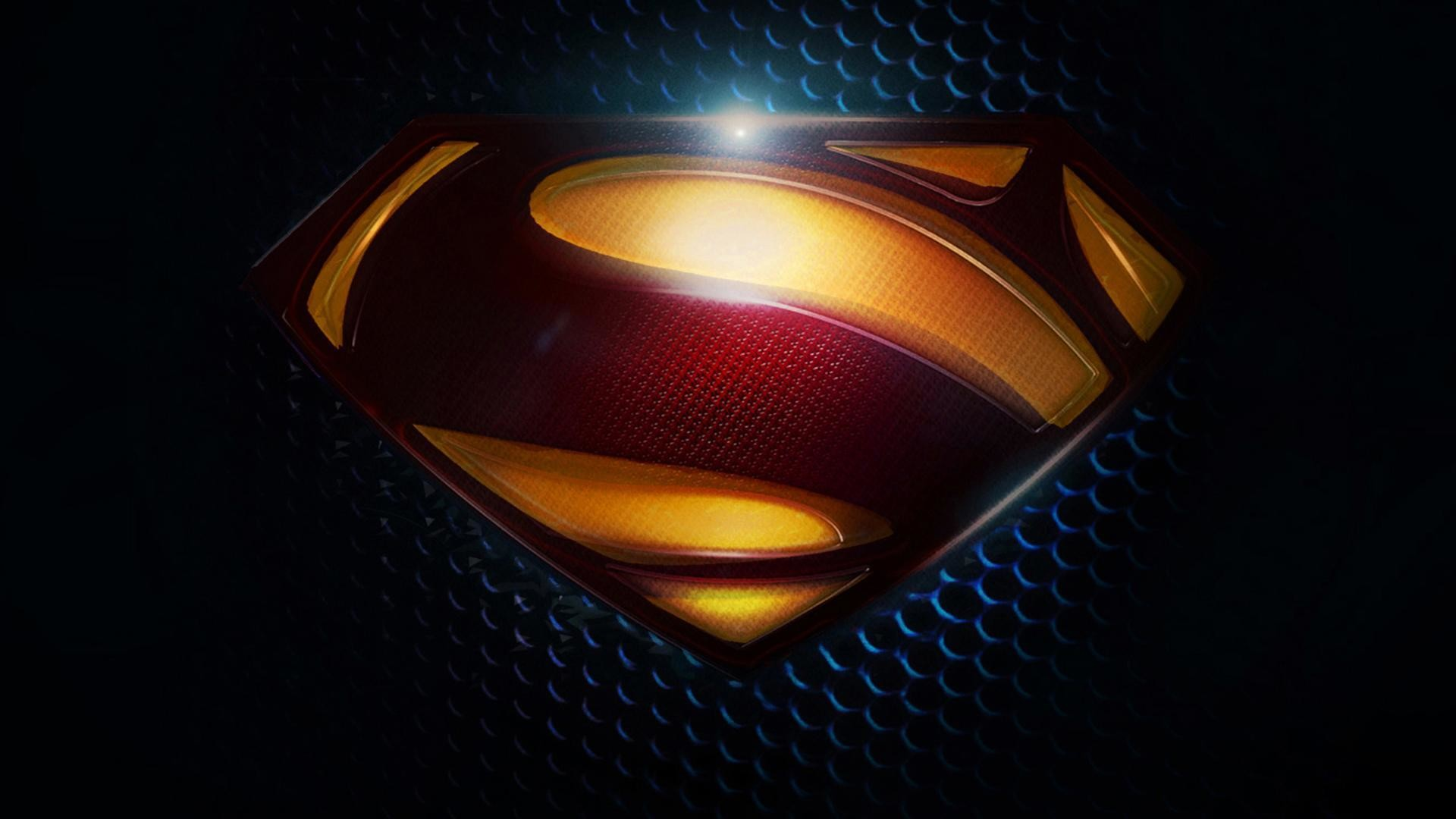 superman wallpaper 1920x1080