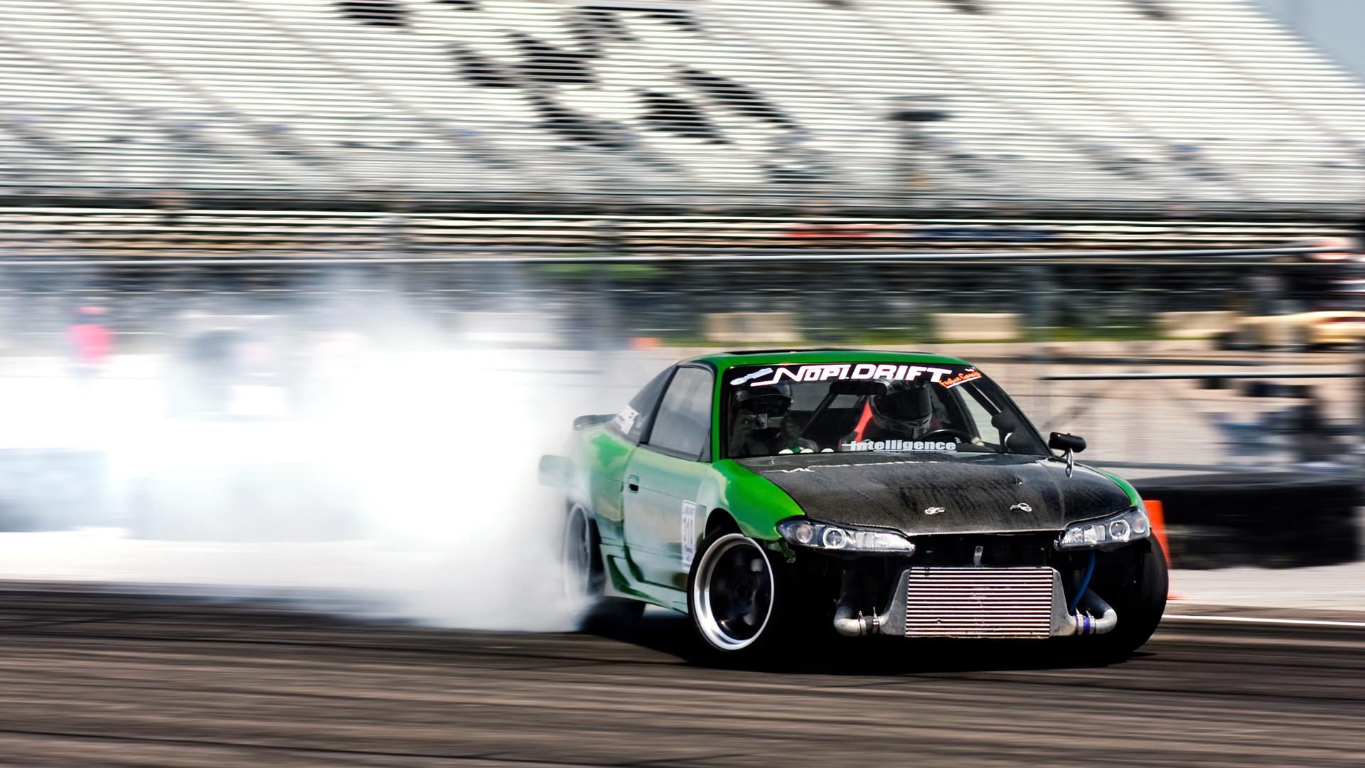 Car Games Super Drift D
