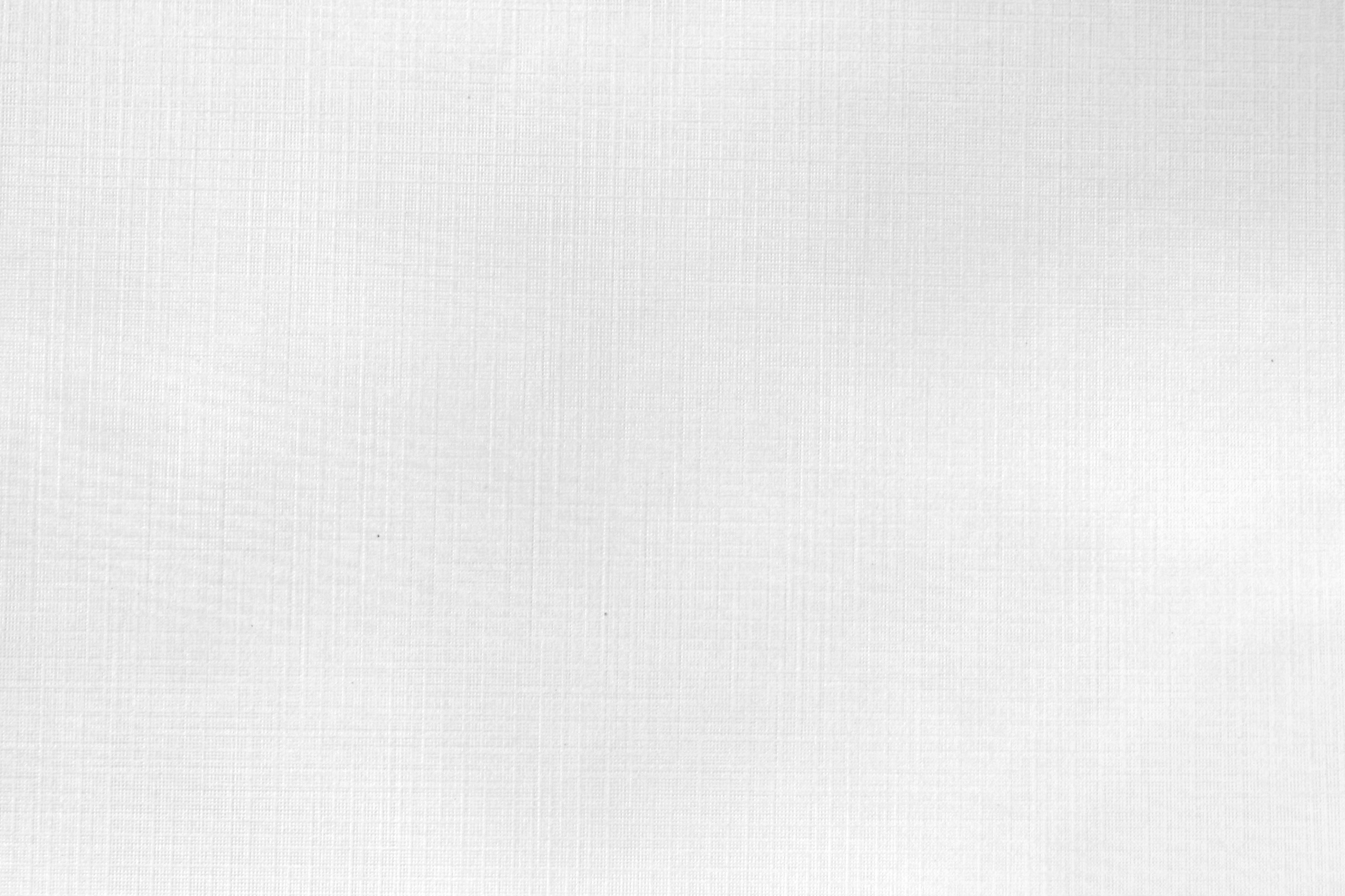 Daftar Wallpaper Hd White Texture | wallpaper koral