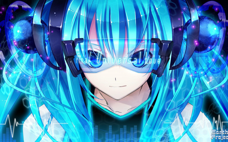 anime wallpaper download free hd anime wallpapers for desktop