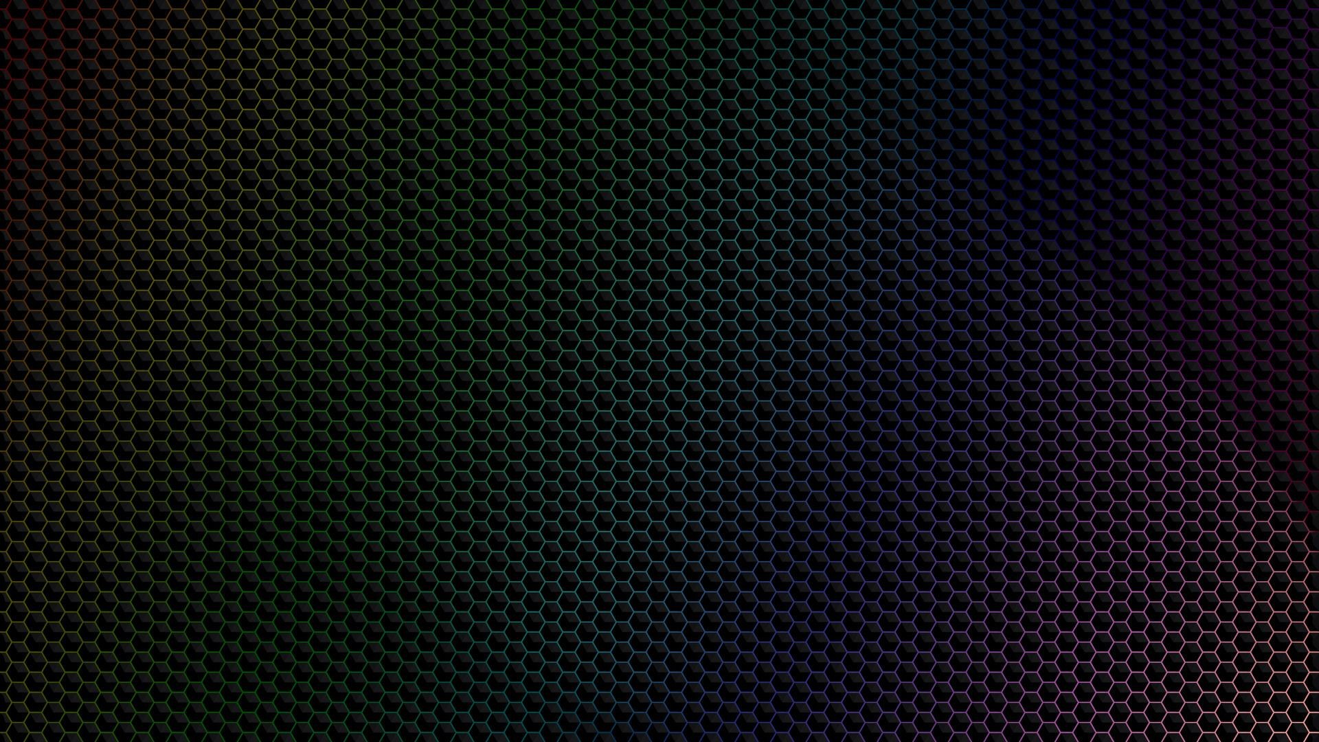 Carbon Fiber background ·① Download free HD wallpapers for ...