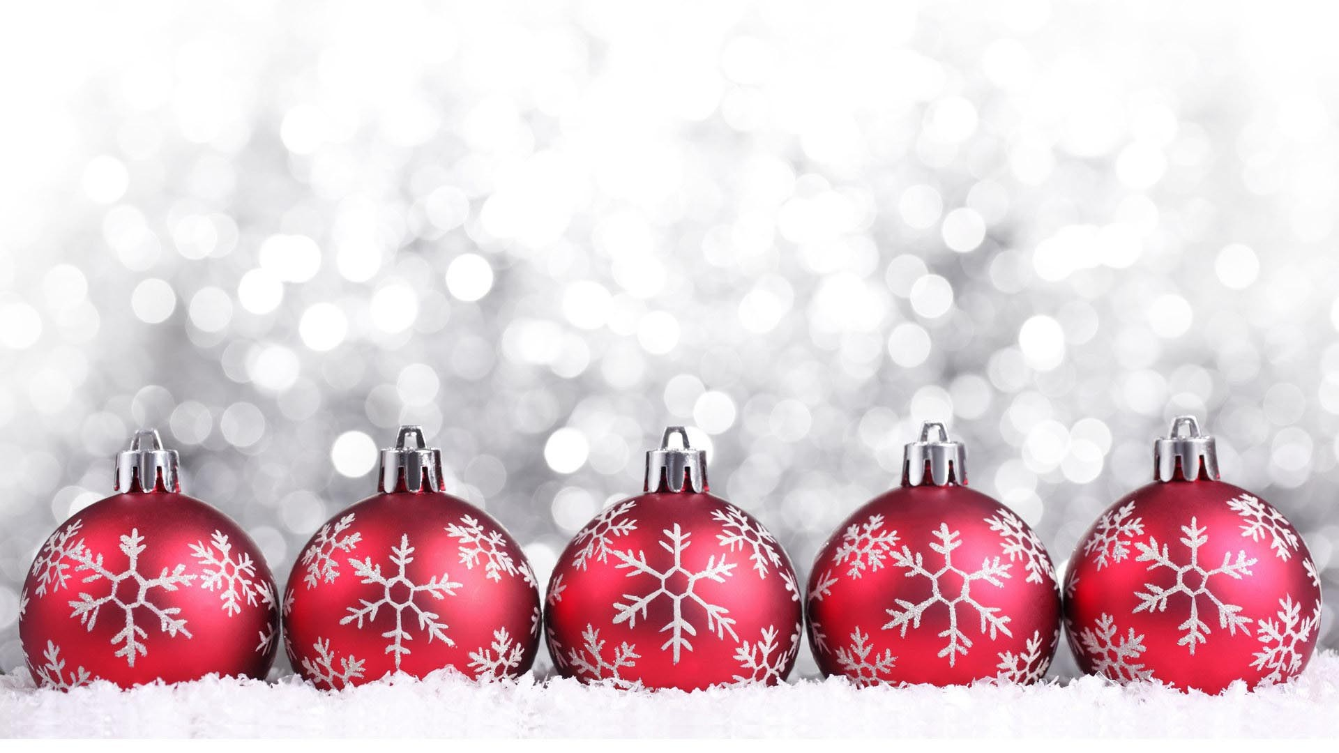 Christmas Background Tumblr Download Free Wallpapers For Desktop