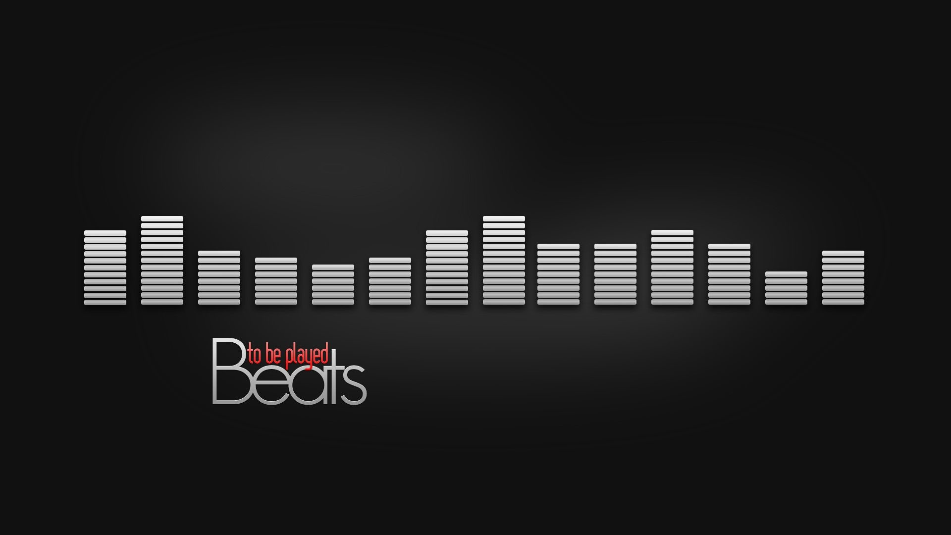 Producer Wallpapers HD Wallpapers Download Free Images Wallpaper [1000image.com]