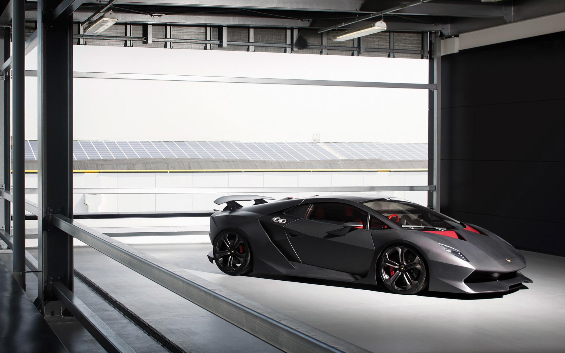 1920x1200 Lamborghini Sesto Elemento Concept 2 · Download · Lamborghini ...