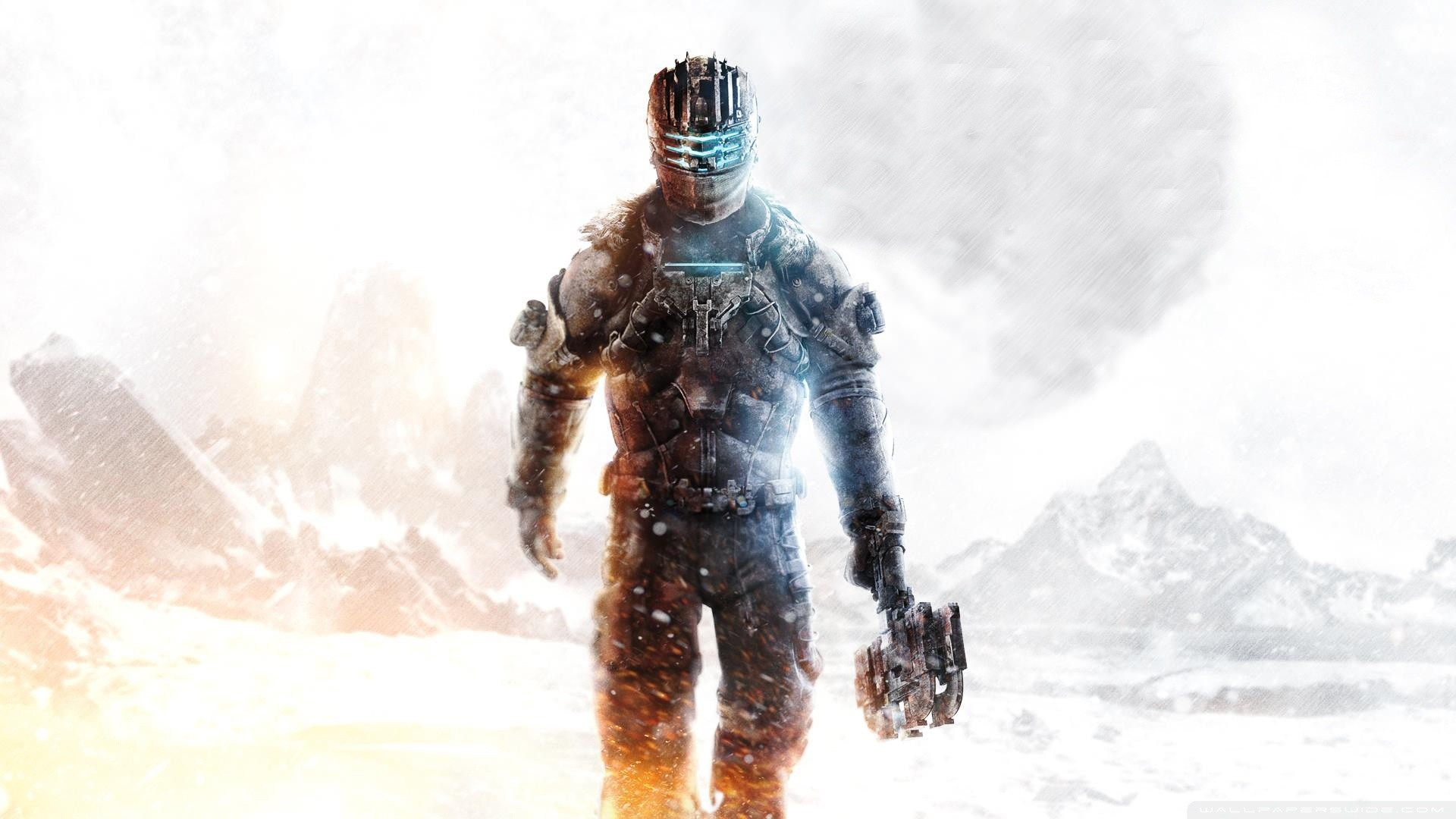 dead space wallpaper ·① download free beautiful hd backgrounds for