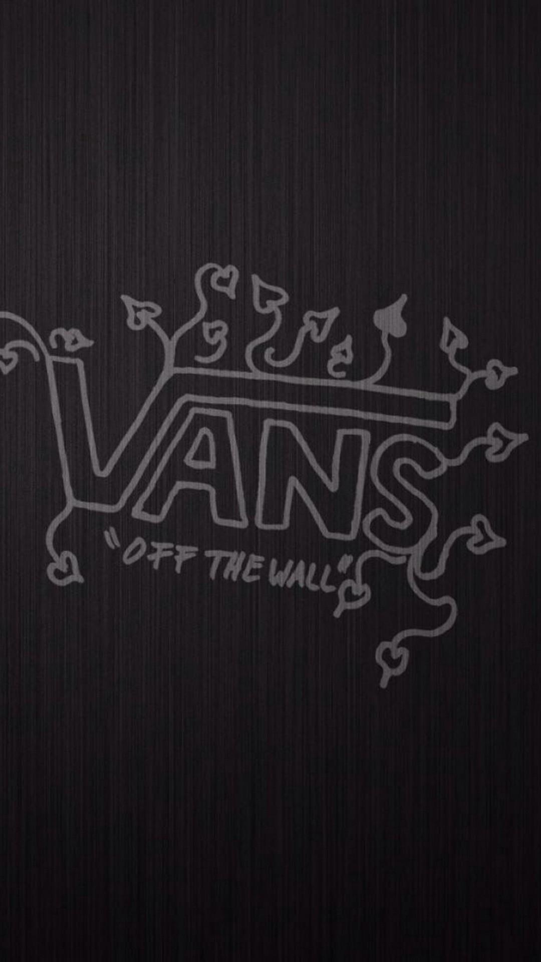 vans off the wall wallpaper 183��