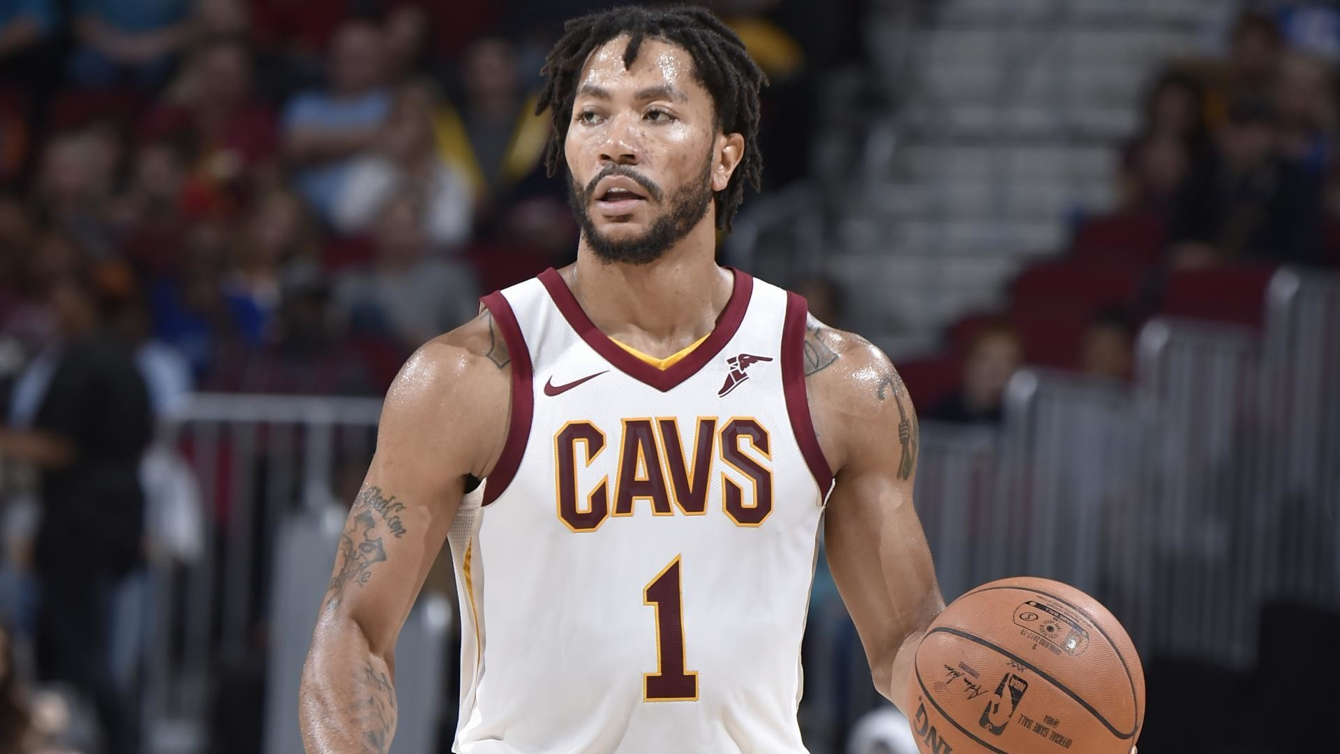 Derrick rose wallpaper hd 2018 derrick rose wallpapers hd voltagebd Image collections