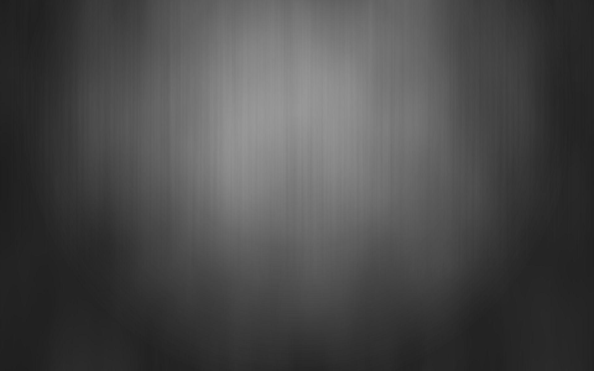 black background 1920x1200 - photo #6