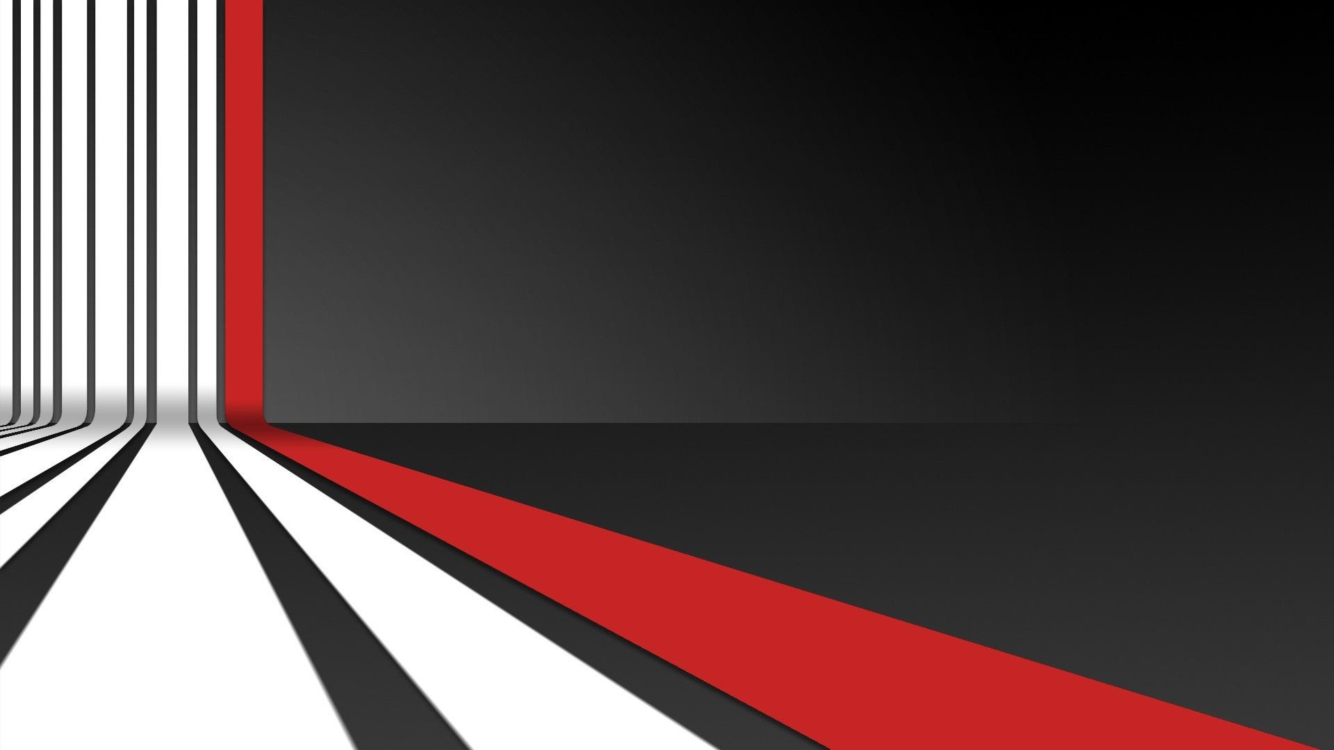 Black White and Red Backgrounds ·① WallpaperTag