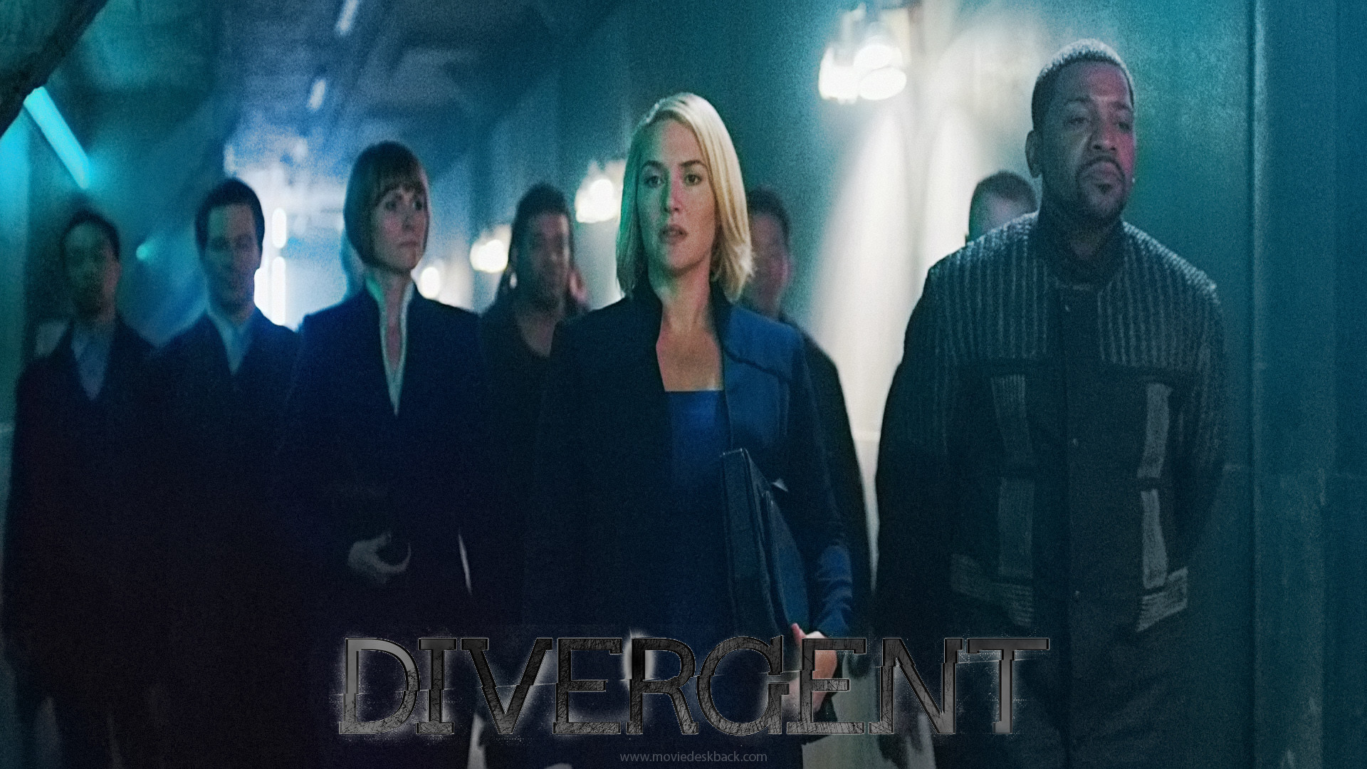 Divergent Full Movie - Free downloads and reviews - CNET ...