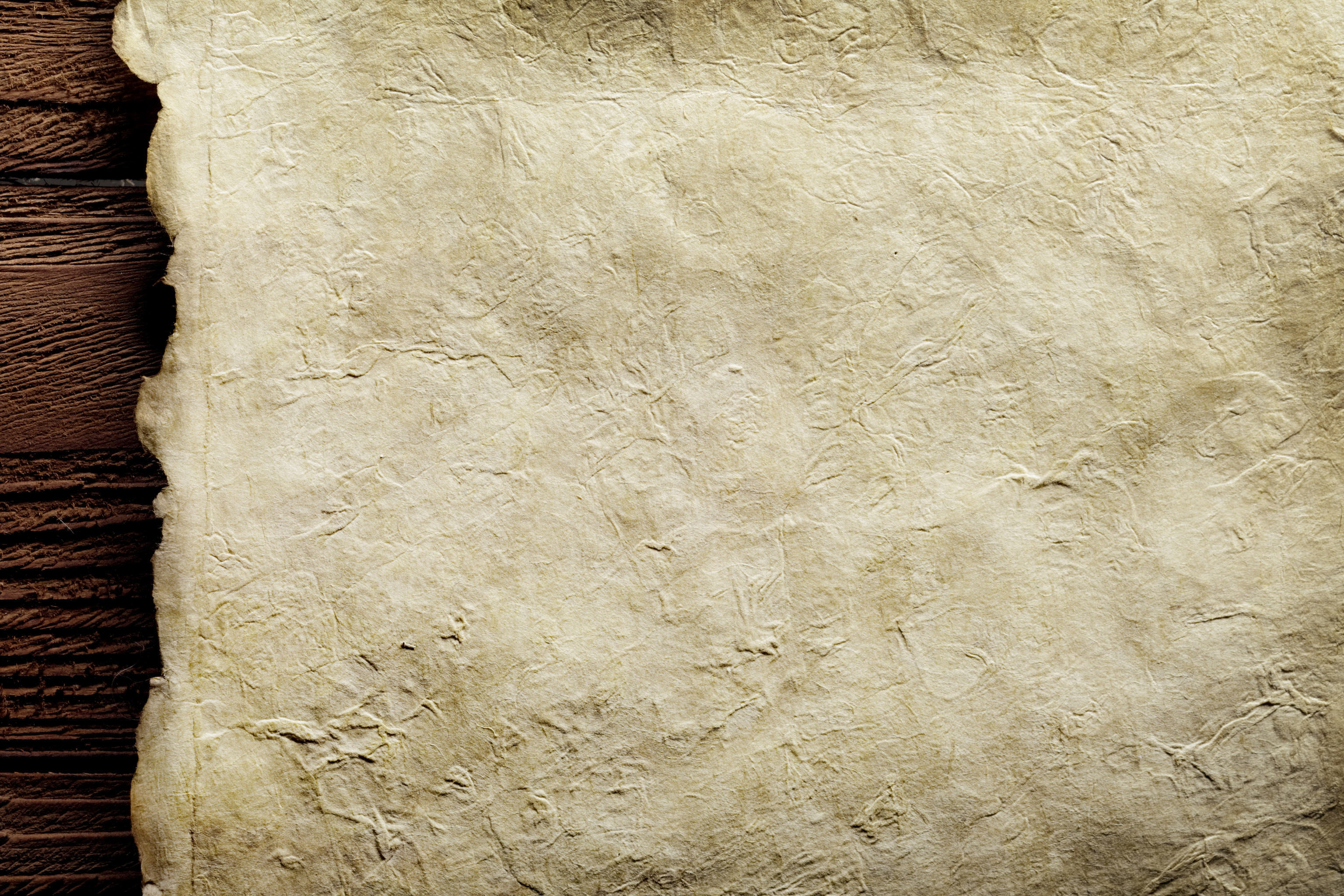 Cream Colored Backgrounds 183 ① Wallpapertag