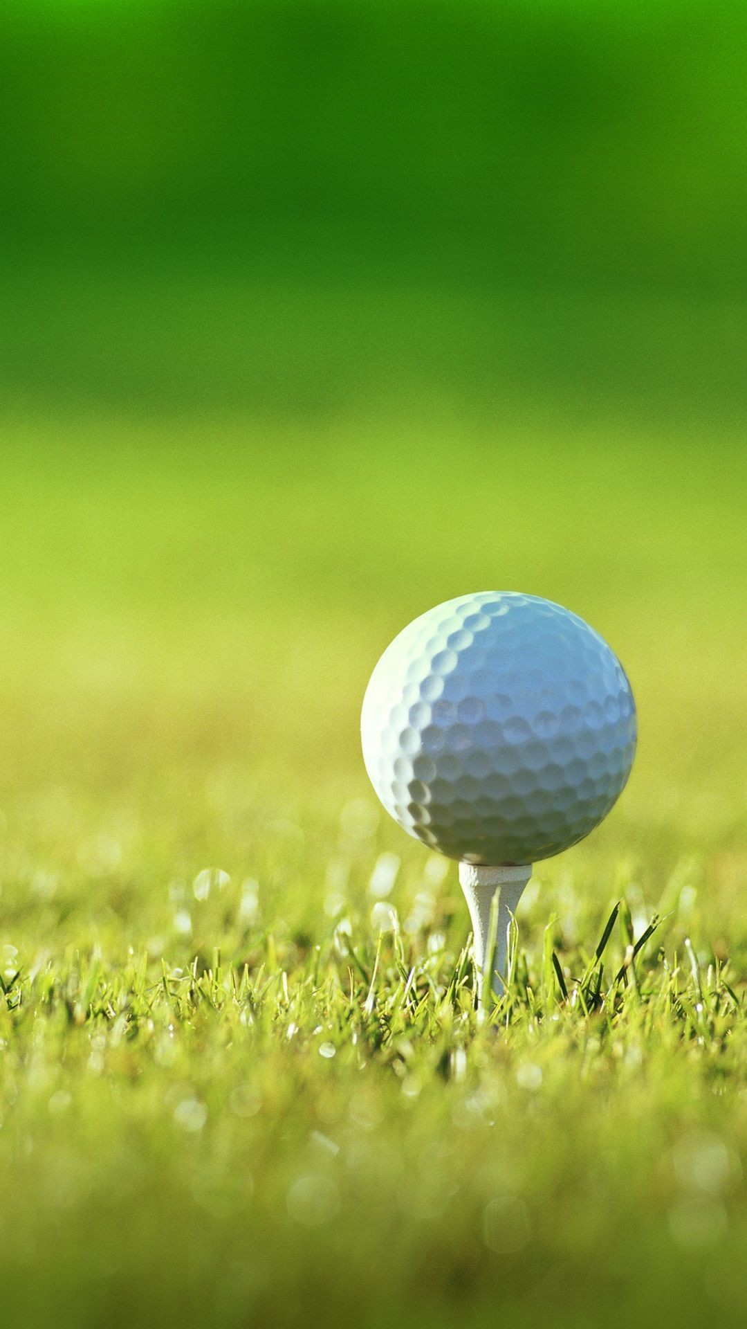 Nike golf wallpaper wallpapertag - Golf wallpaper hd ...