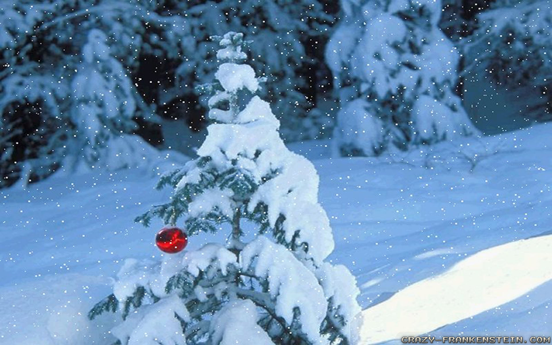 desktop wallpaper winter scenes  u00b7 u2460 wallpapertag