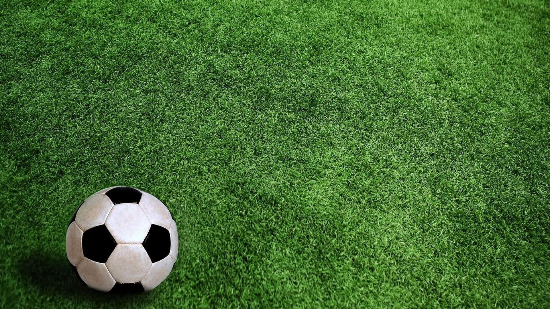 66+ Soccer backgrounds ·① Download free beautiful full HD backgrounds for desktop and mobile ...