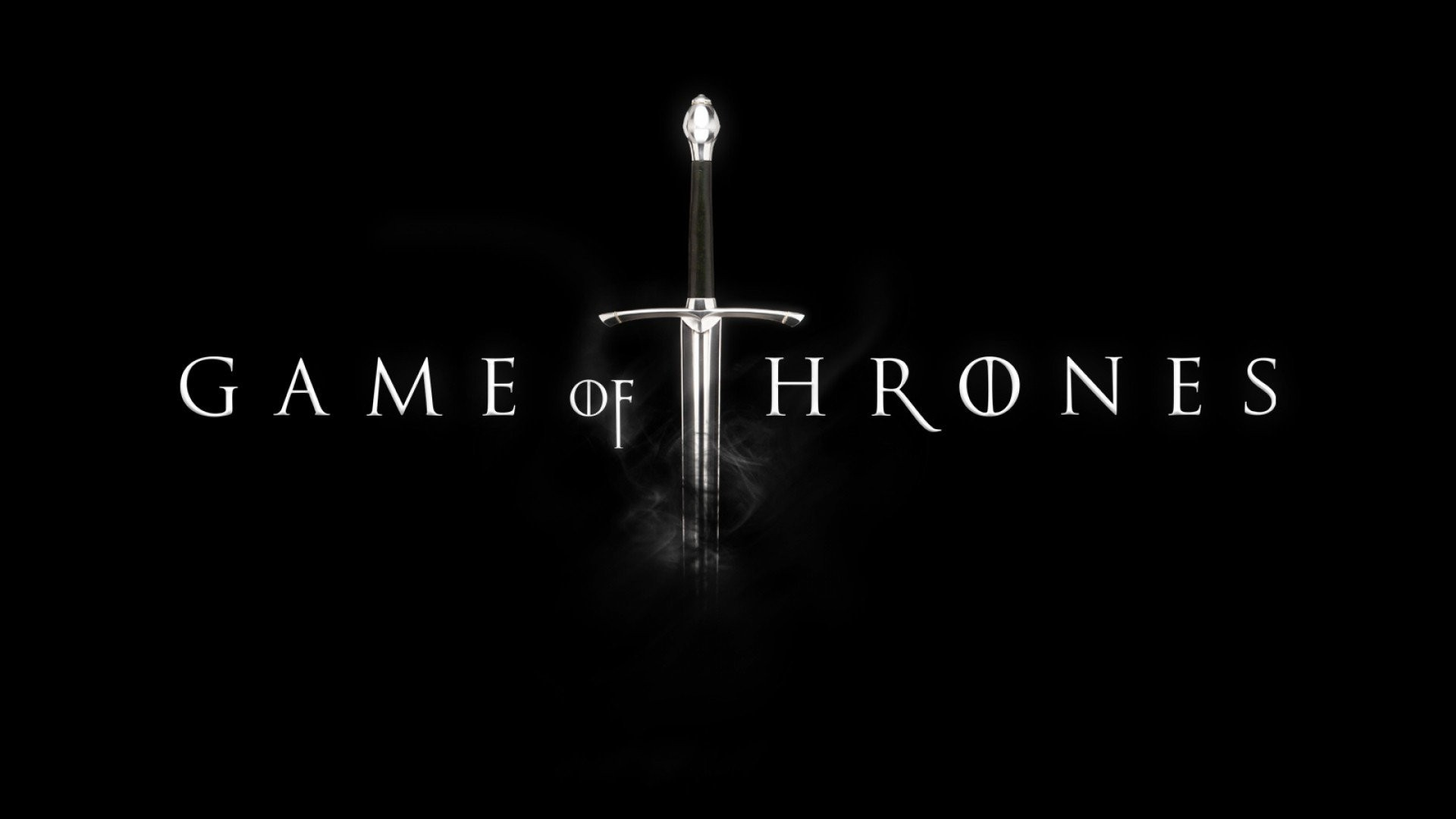 Game Of Thrones Wallpaper Hd Download Free Beautiful Hd