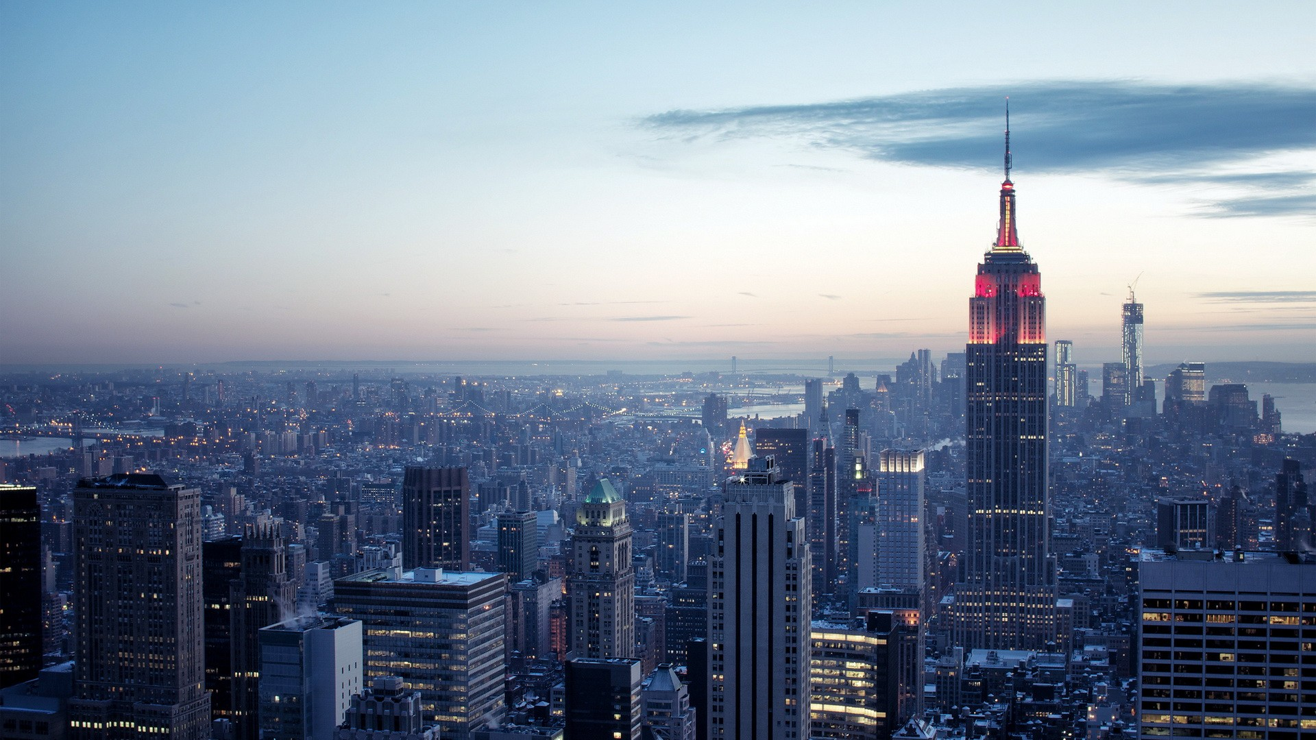 New York Wallpaper 183 ① Download Free Hd Wallpapers Of New