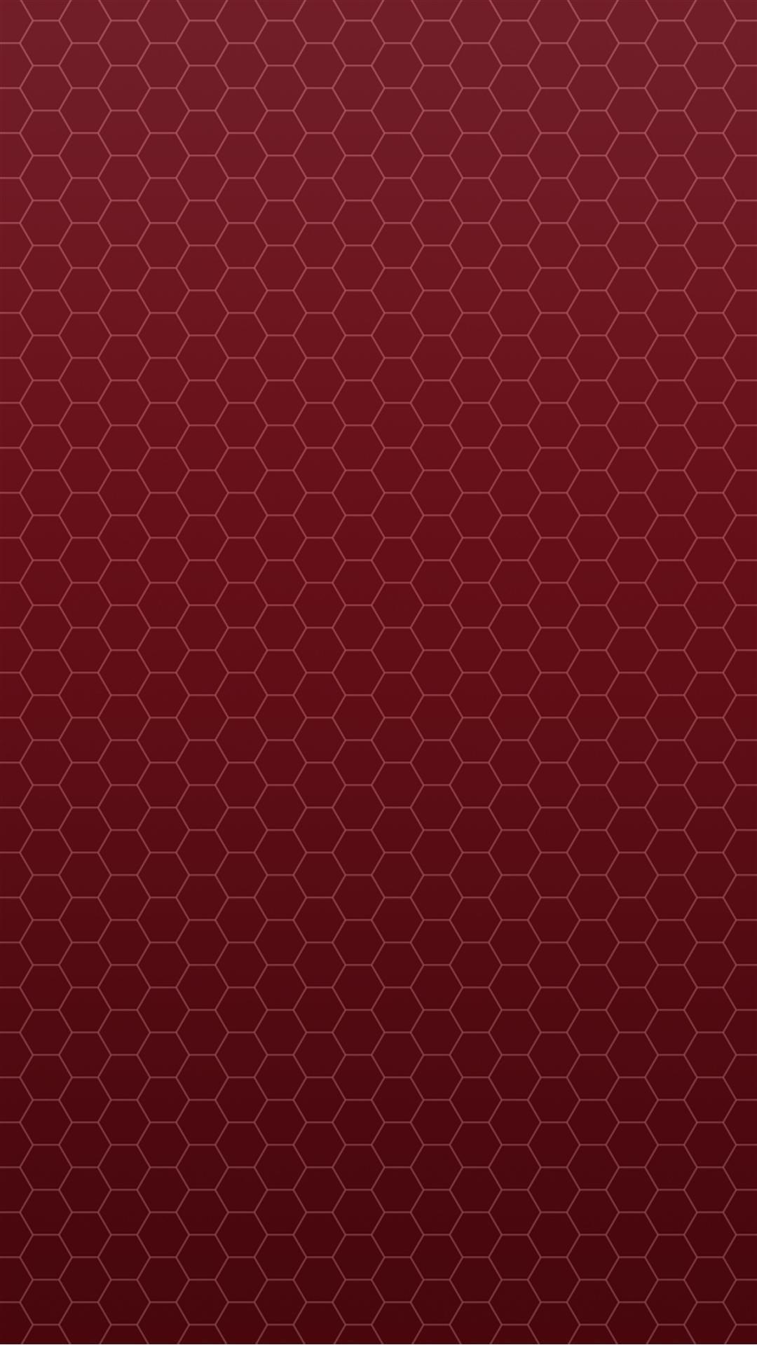 Textured Red Wallpaper Wallpapertag